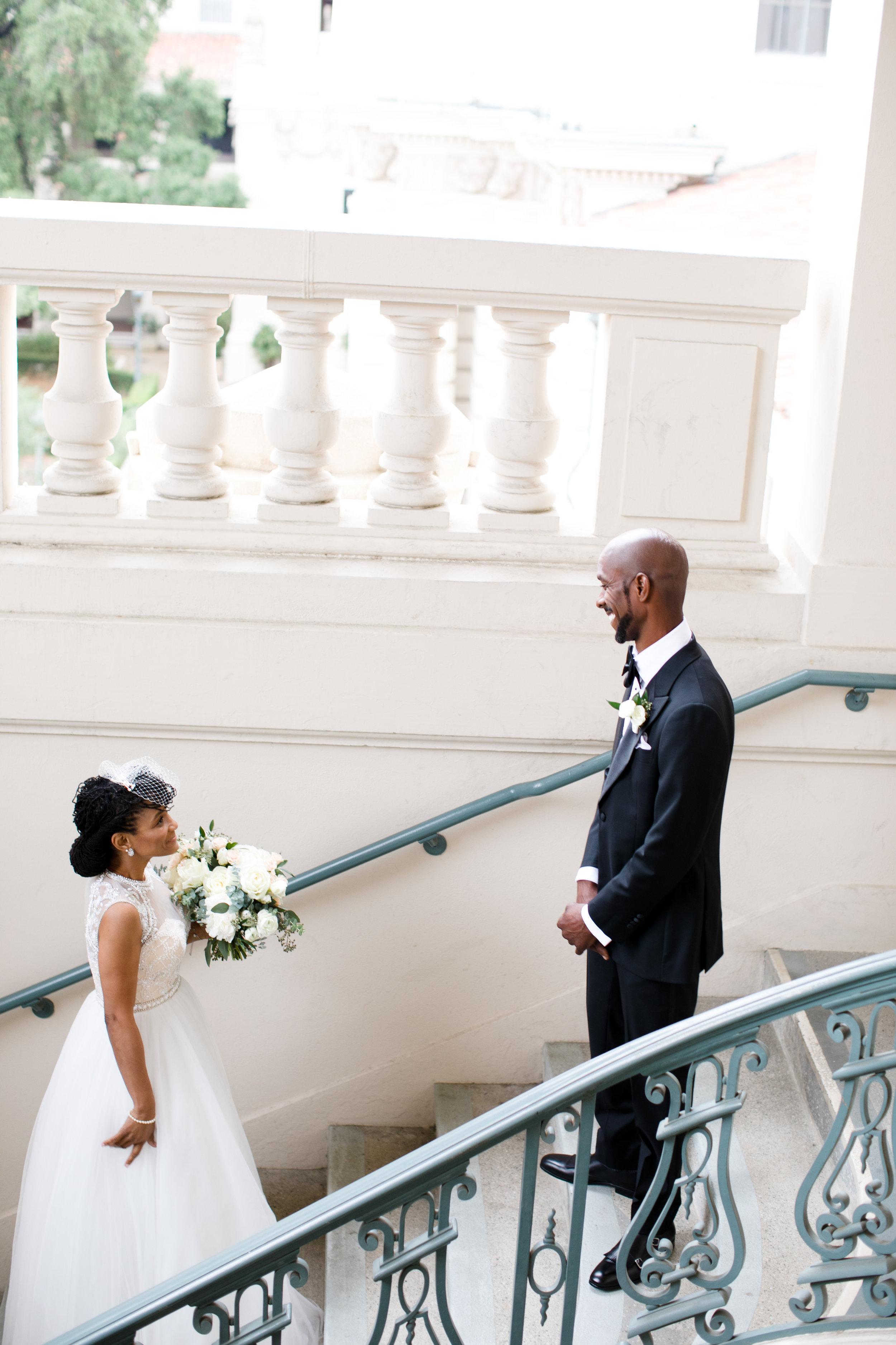 Shannon-Andre_wedding-118.jpg