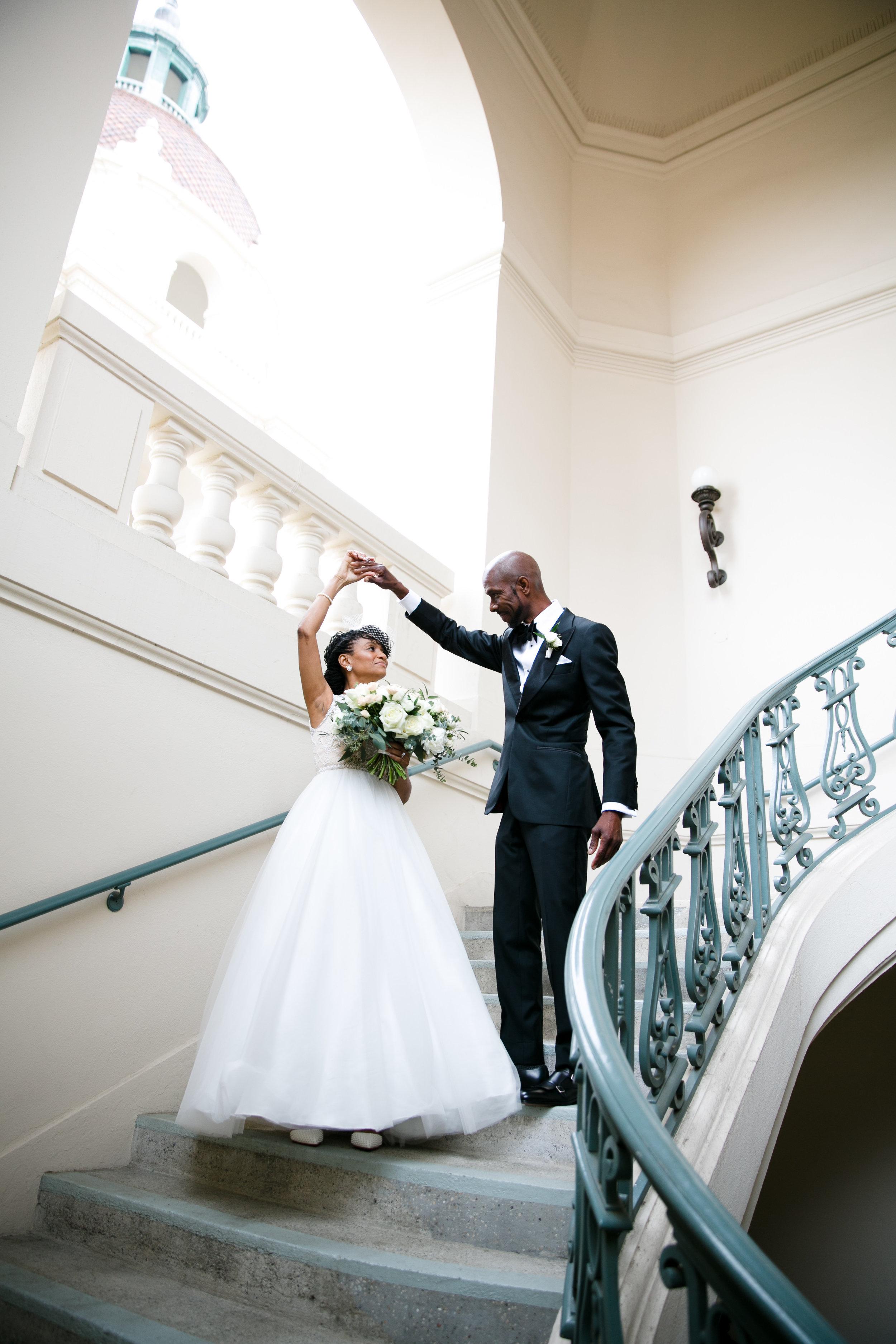 Shannon-Andre_wedding-126.jpg