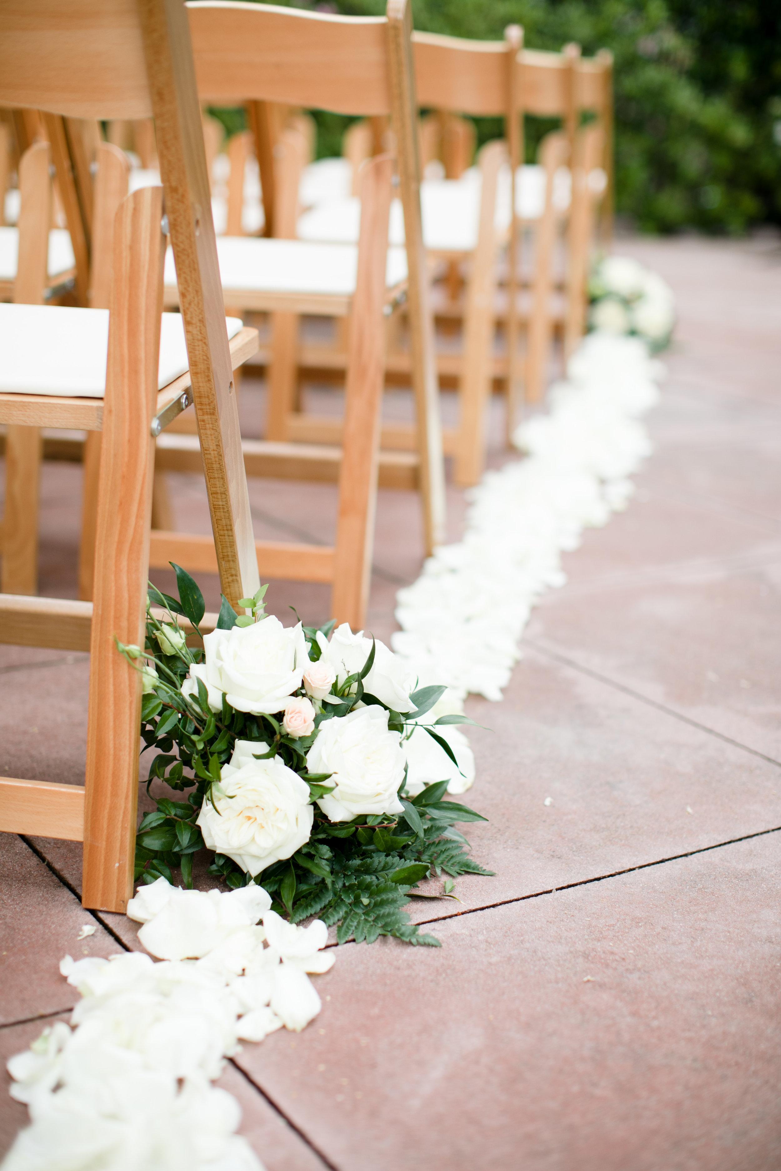 Shannon-Andre_wedding-159.jpg