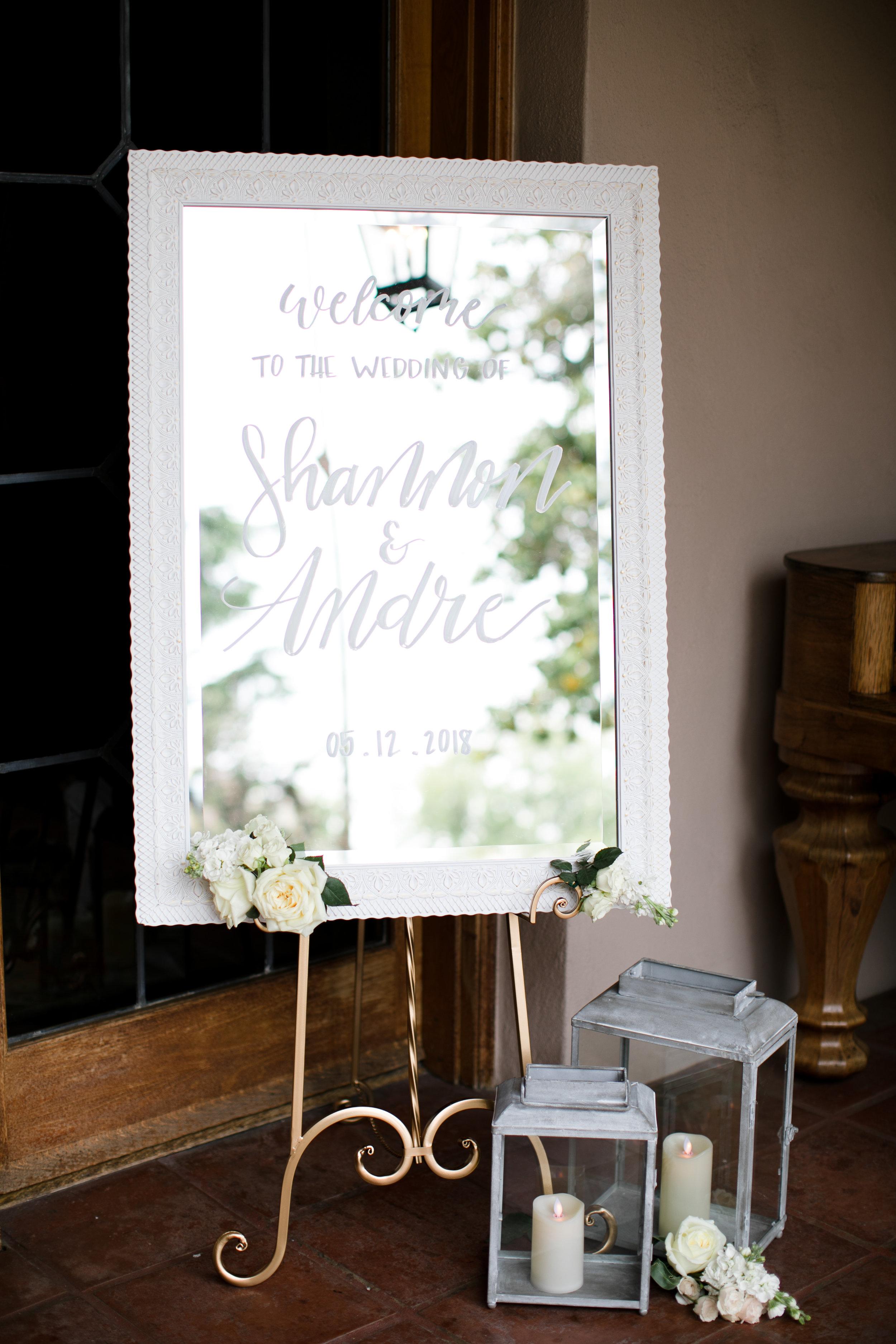 Shannon-Andre_wedding-206.jpg