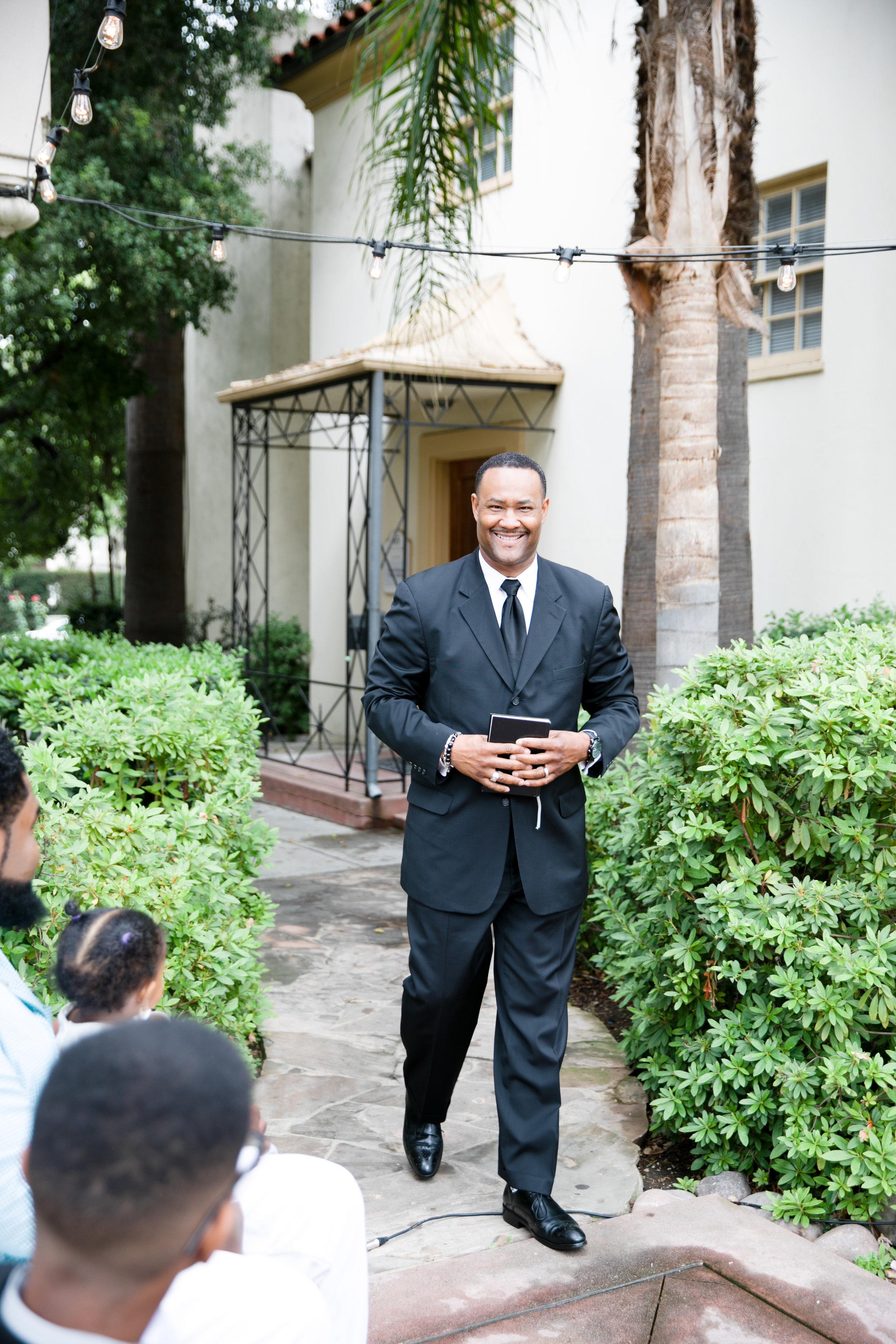 Shannon-Andre_wedding-226.jpg