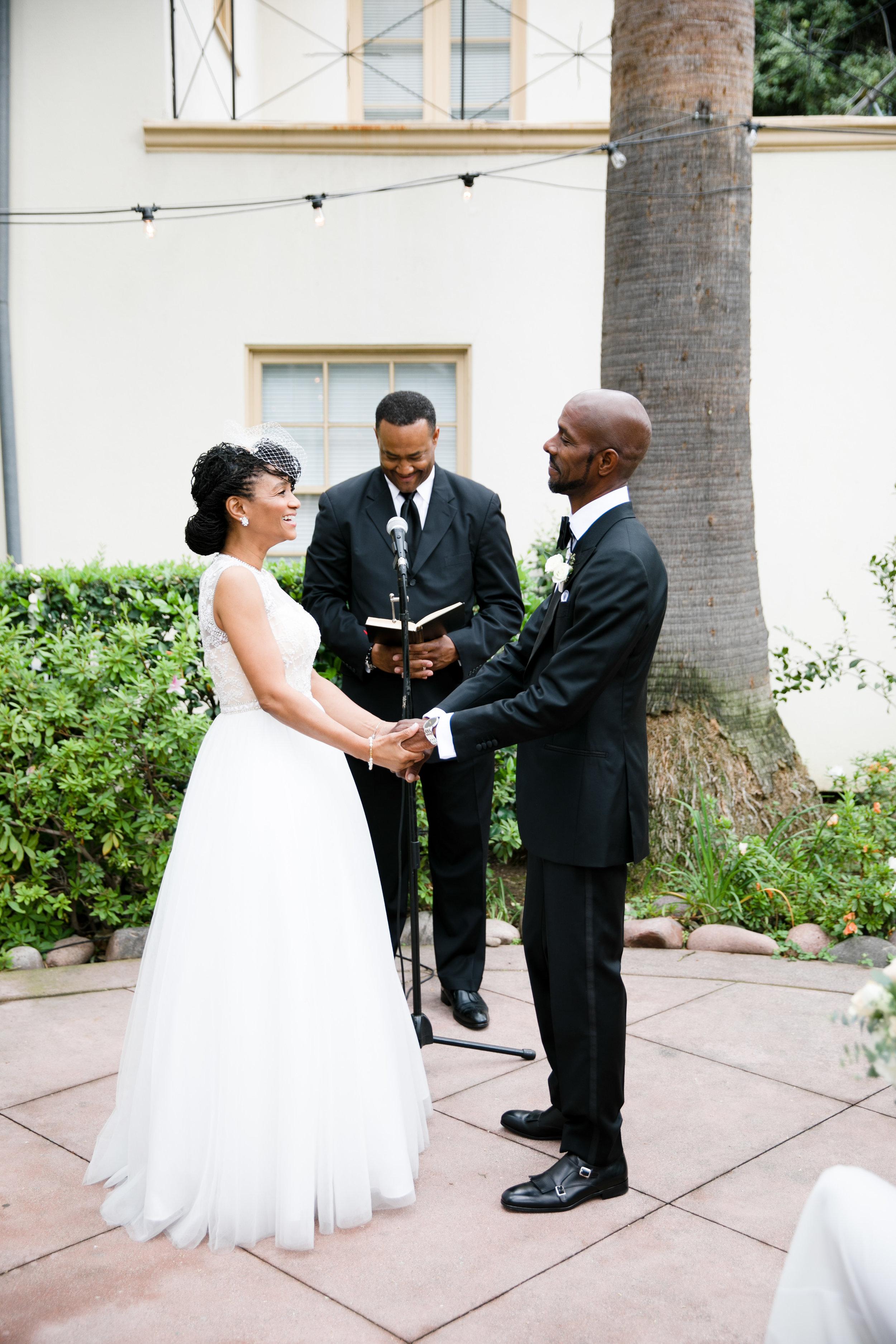Shannon-Andre_wedding-259.jpg