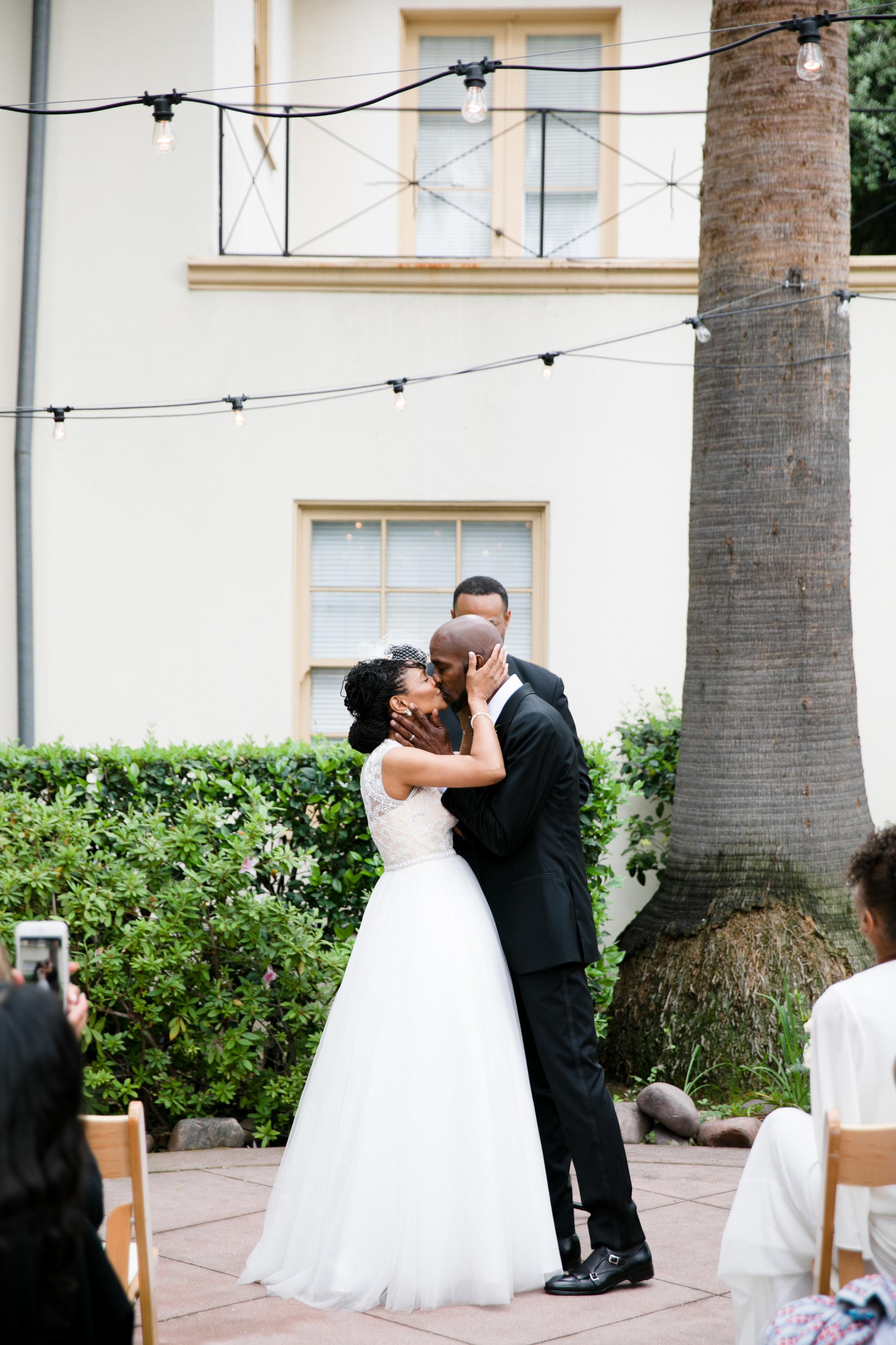 Shannon-Andre_wedding-278.jpg