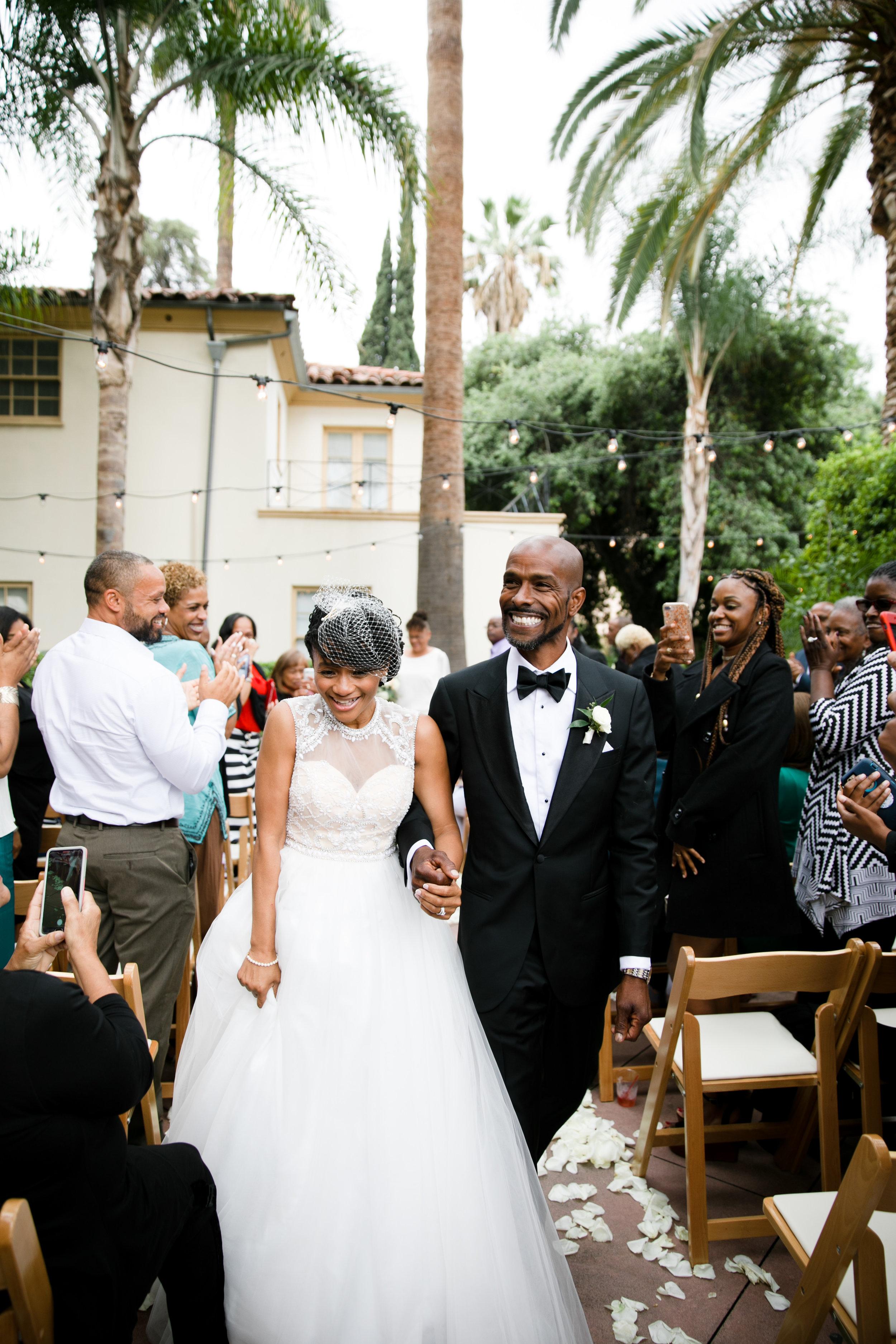 Shannon-Andre_wedding-296.jpg