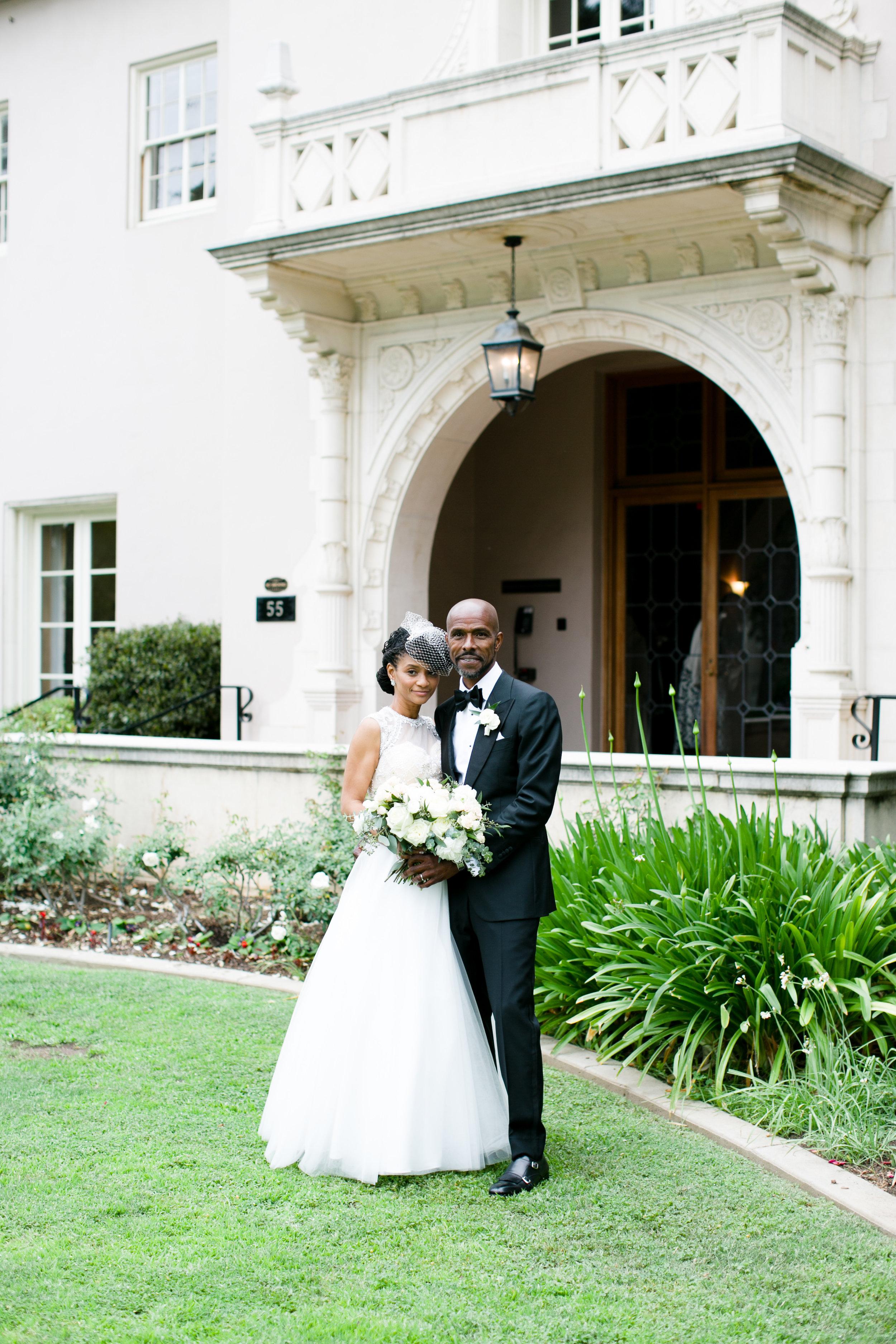 Shannon-Andre_wedding-347.jpg