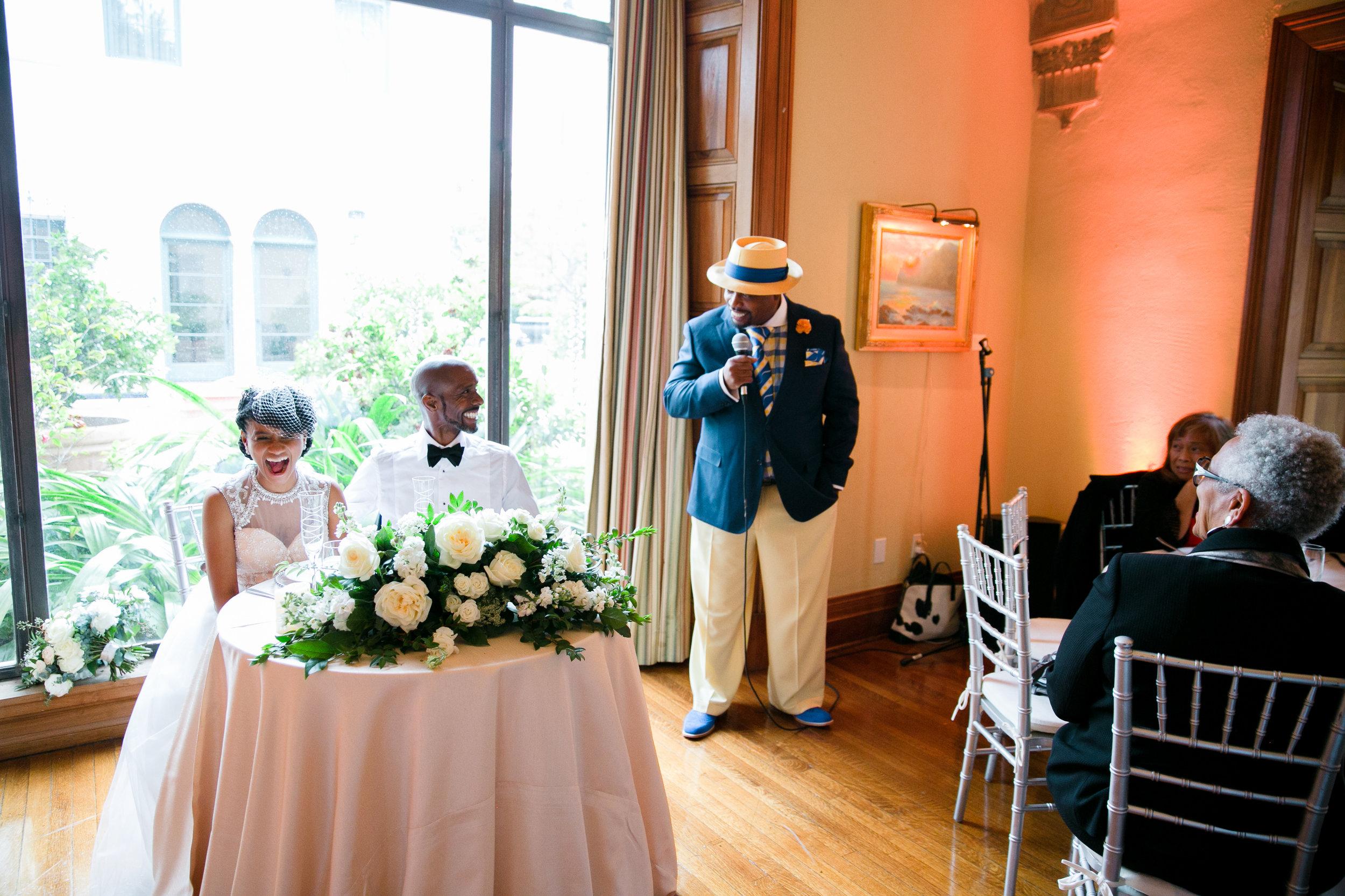 Shannon-Andre_wedding-407.jpg