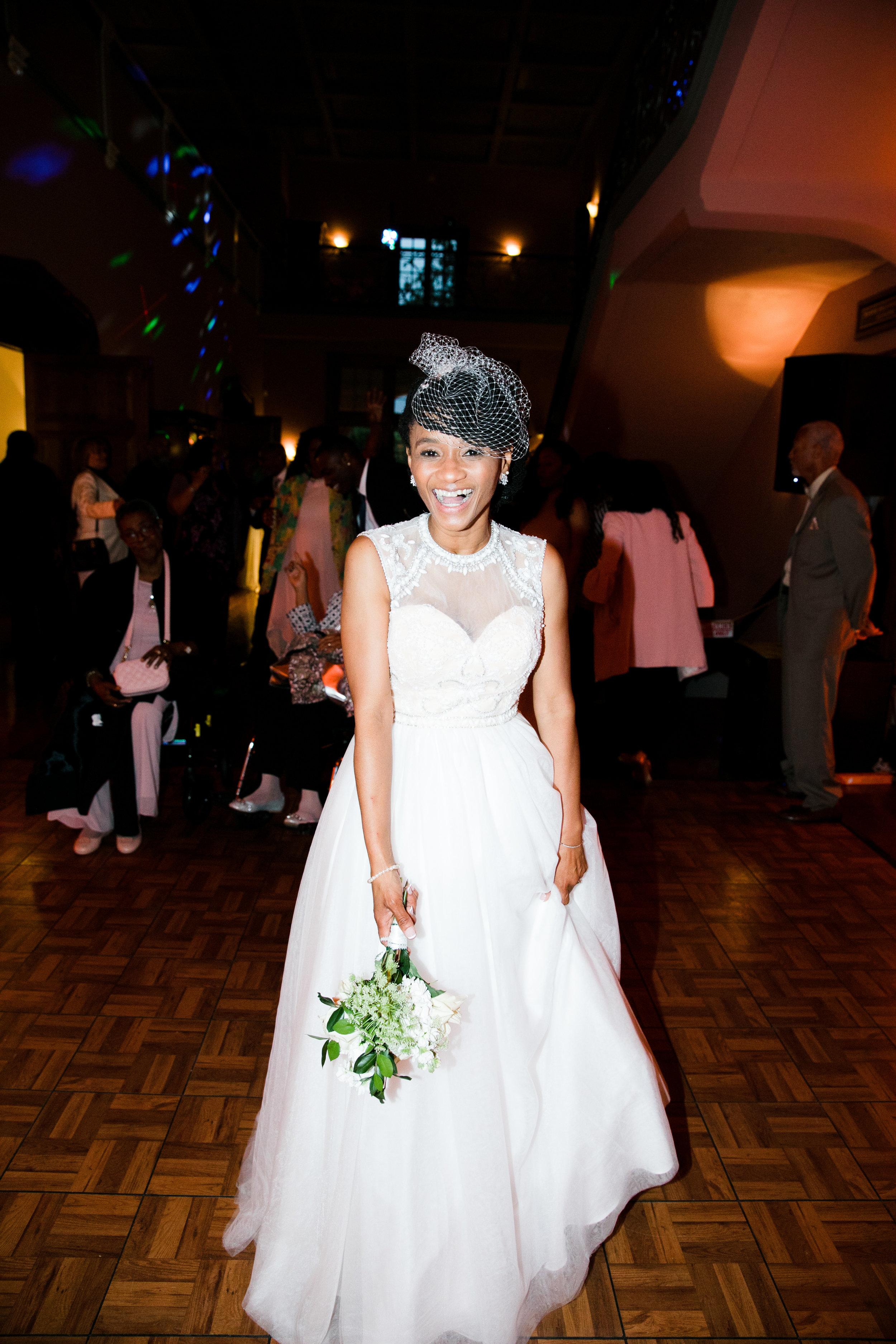 Shannon-Andre_wedding-500.jpg