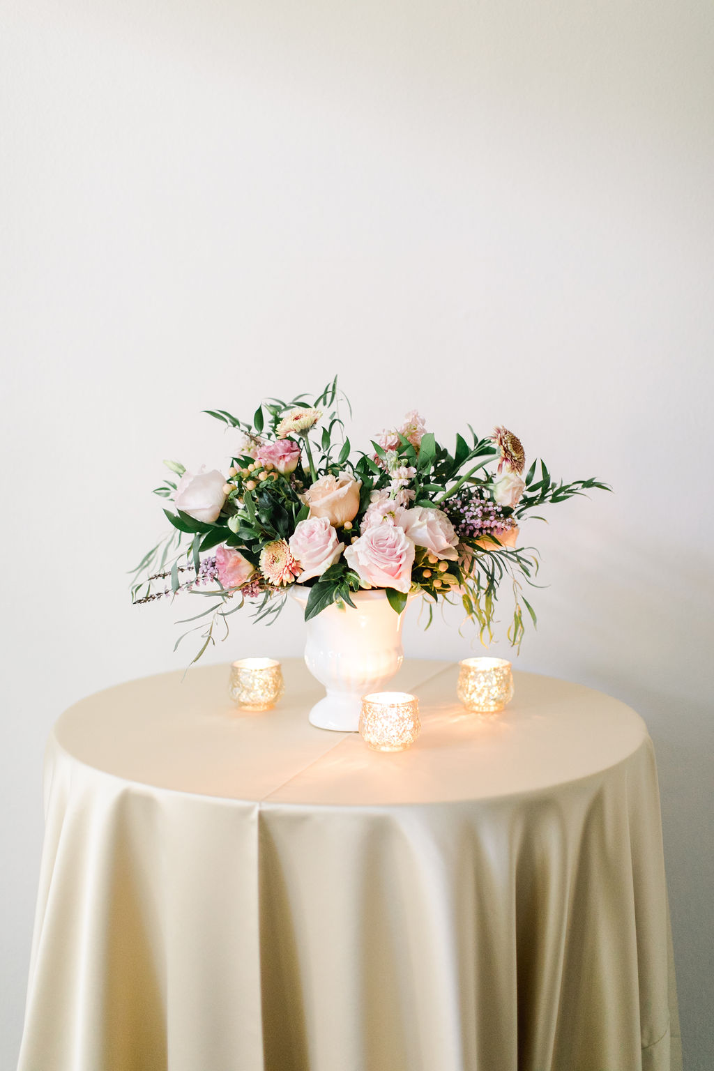 sav floral design | captured by jose alvarado photography