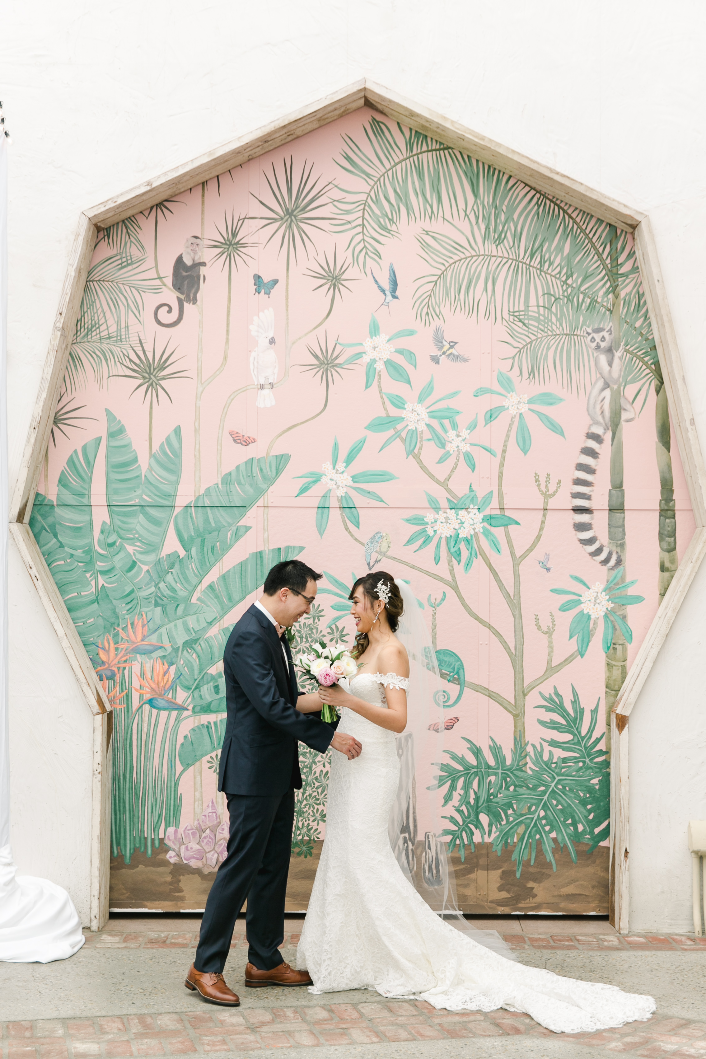 Wen-Hsin-Kevin-Wedding-127.jpg