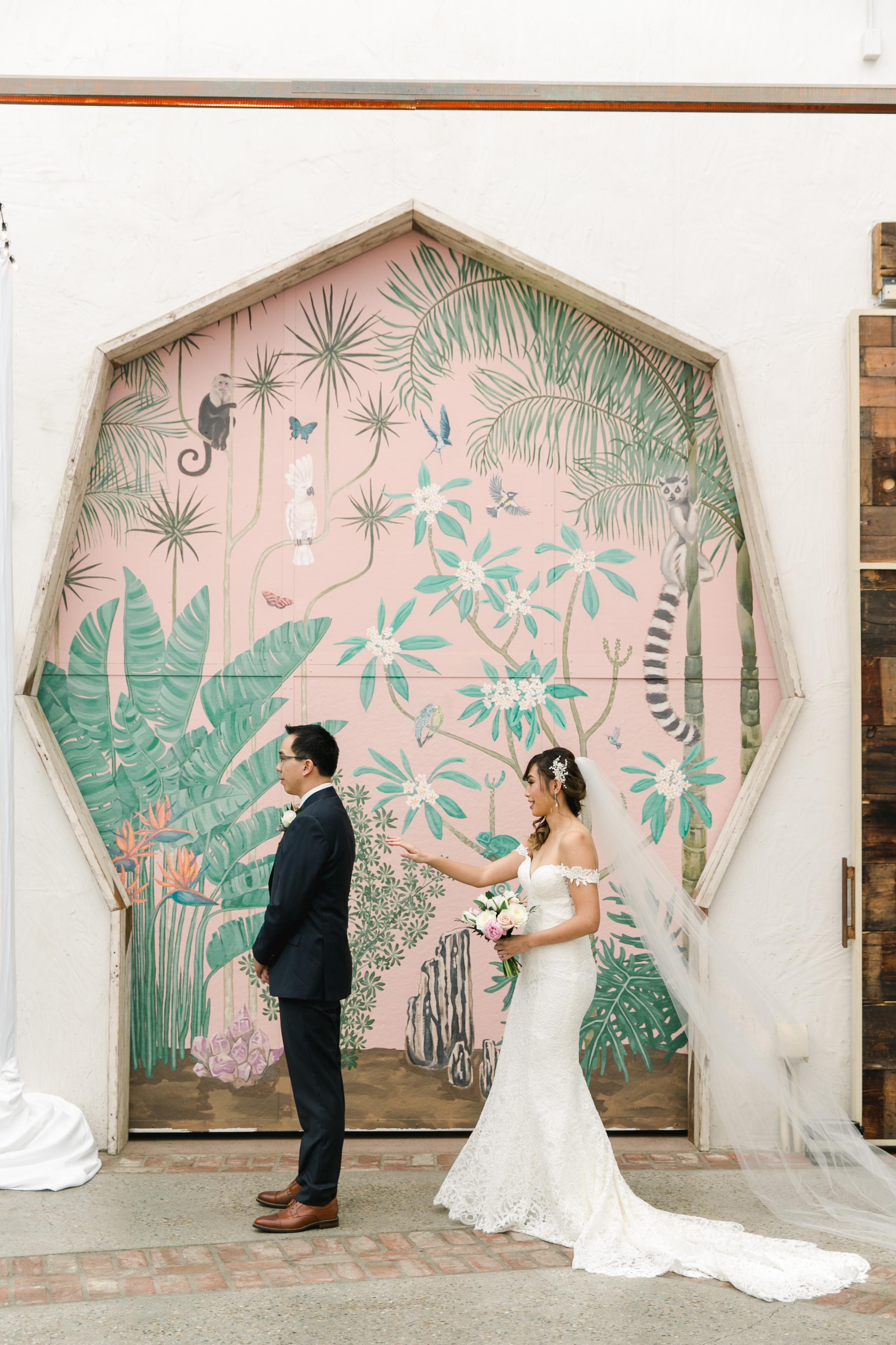 Wen-Hsin-Kevin-Wedding-115.jpg