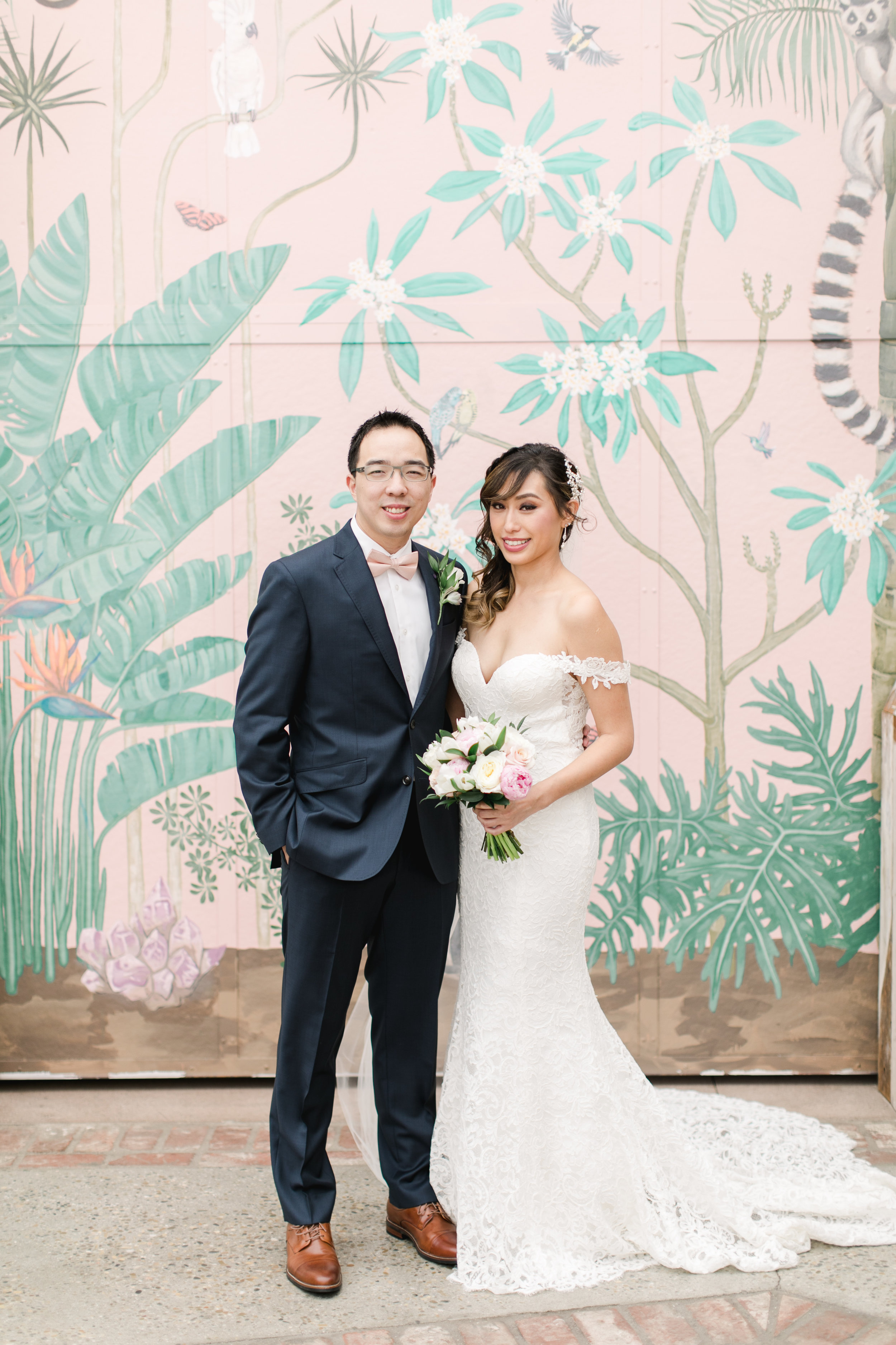Wen-Hsin-Kevin-Wedding-161.jpg