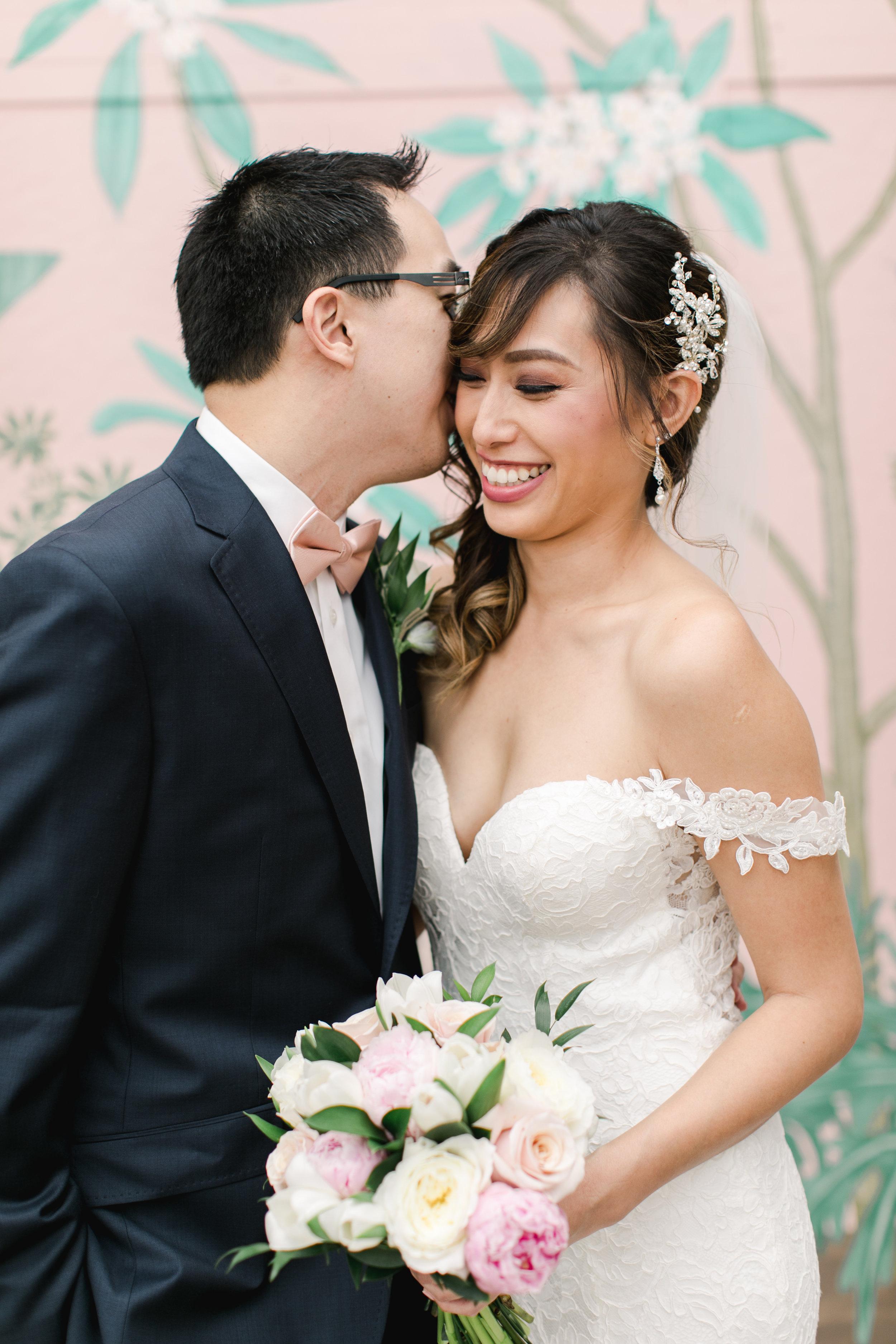 Wen-Hsin-Kevin-Wedding-169.jpg