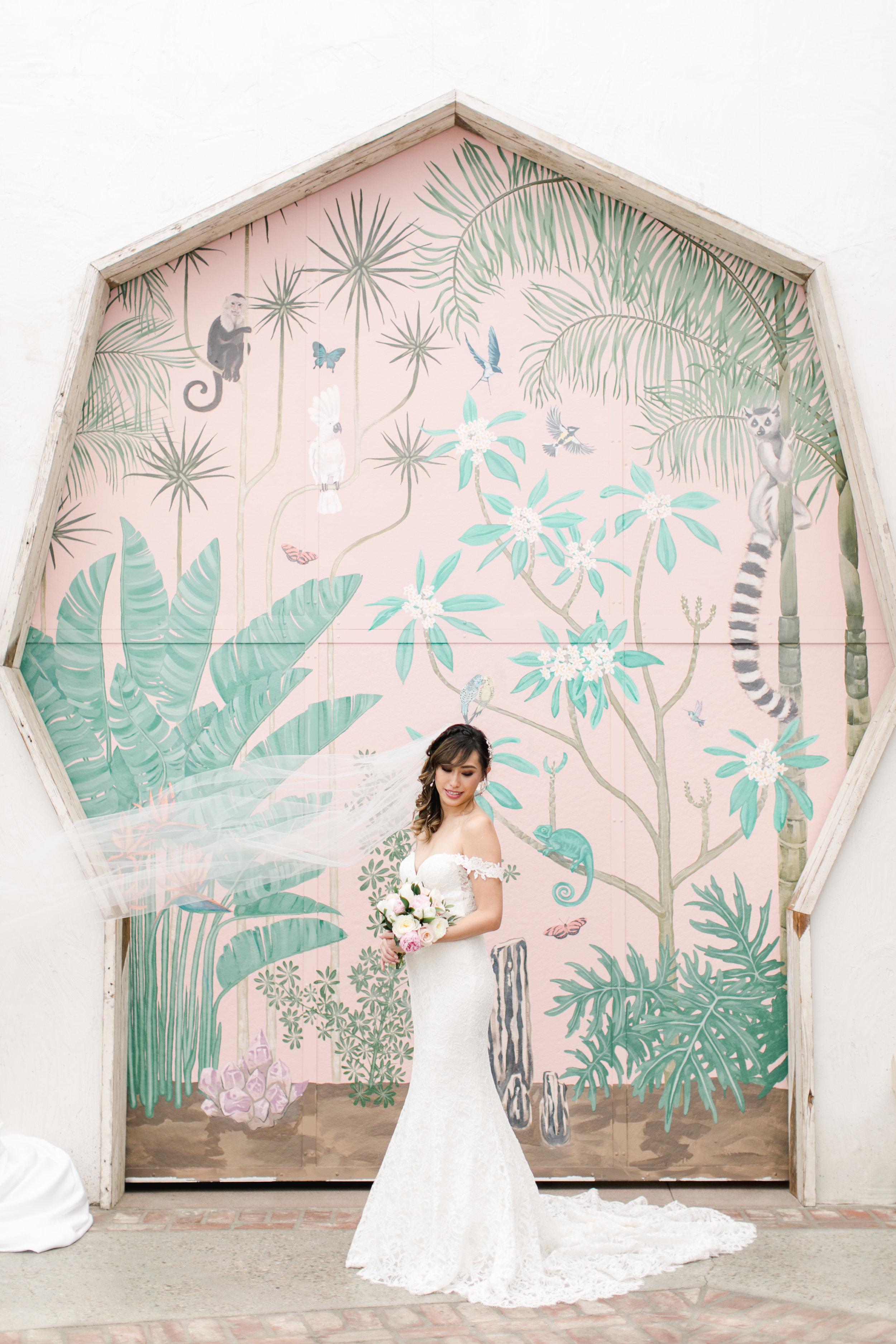 Wen-Hsin-Kevin-Wedding-172.jpg