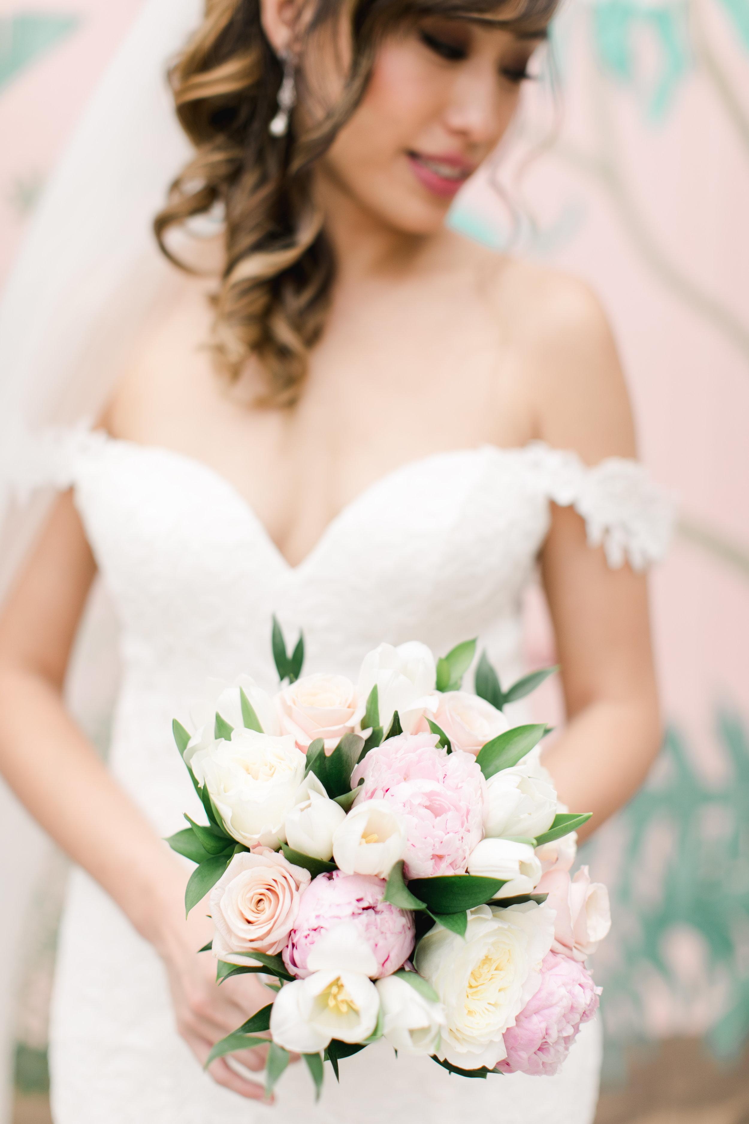 Wen-Hsin-Kevin-Wedding-184.jpg