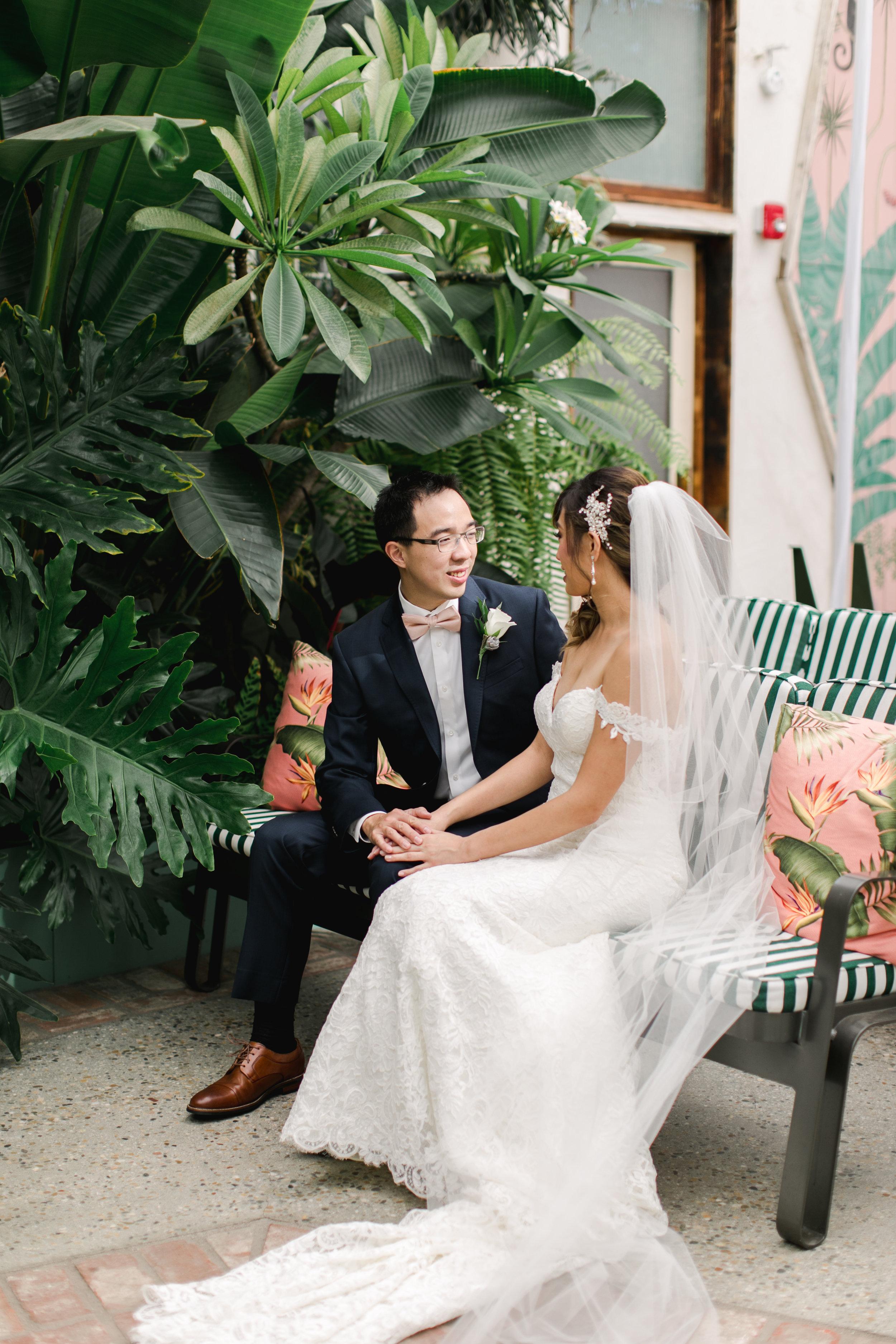 Wen-Hsin-Kevin-Wedding-185.jpg
