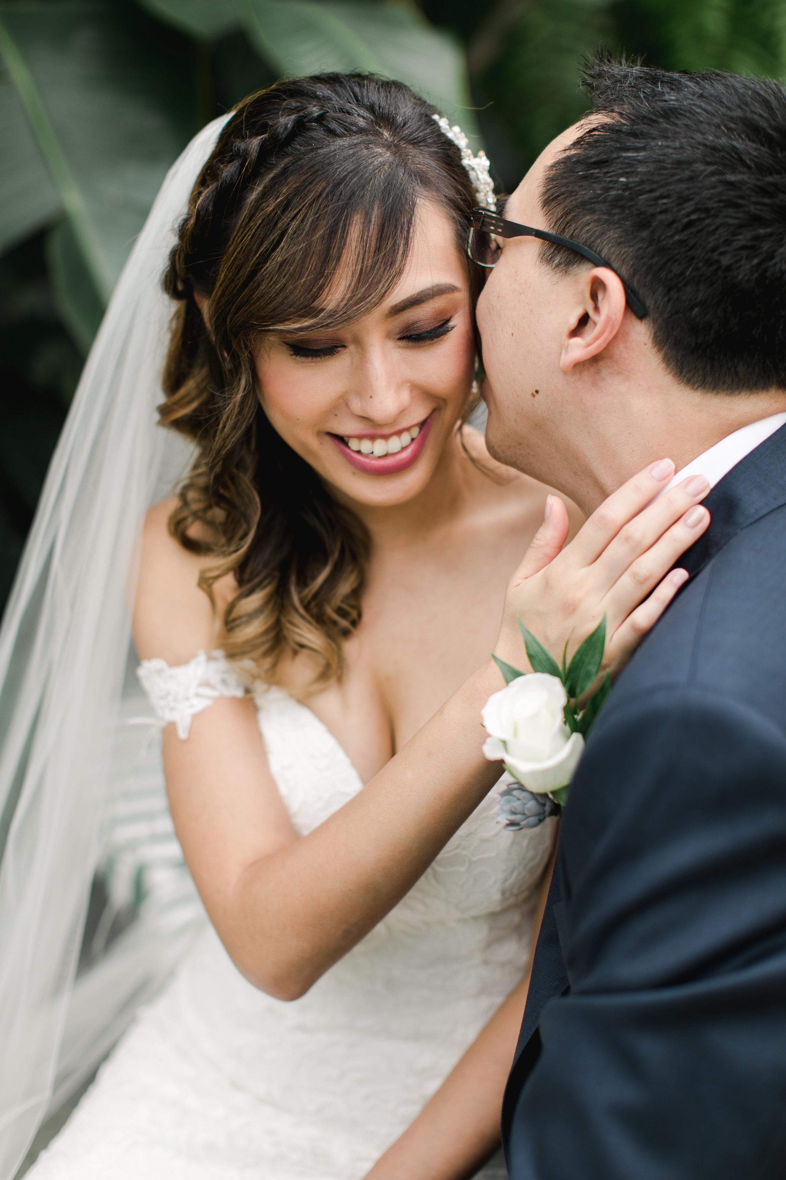 Wen-Hsin-Kevin-Wedding-191.jpg