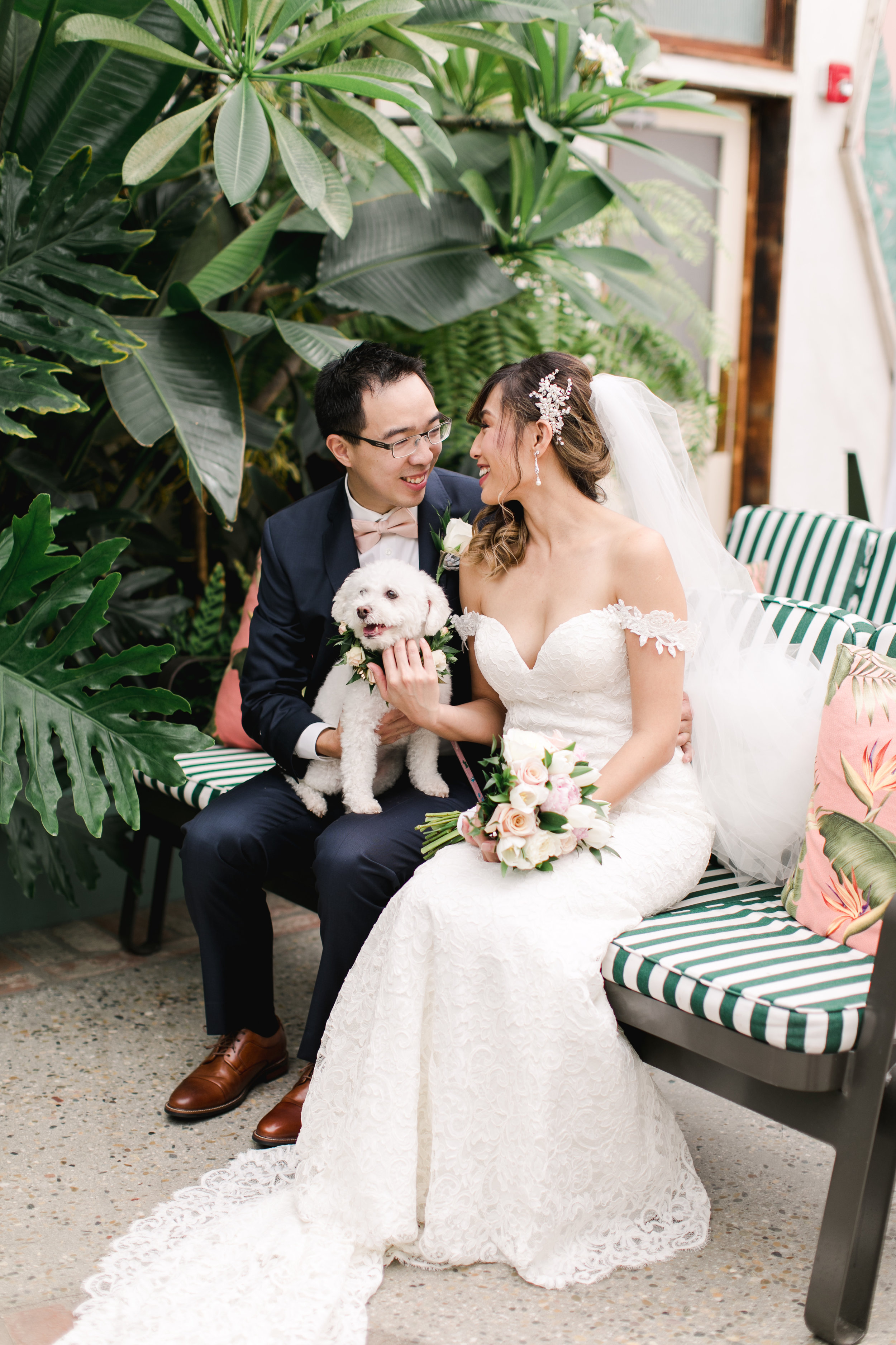 Wen-Hsin-Kevin-Wedding-214.jpg