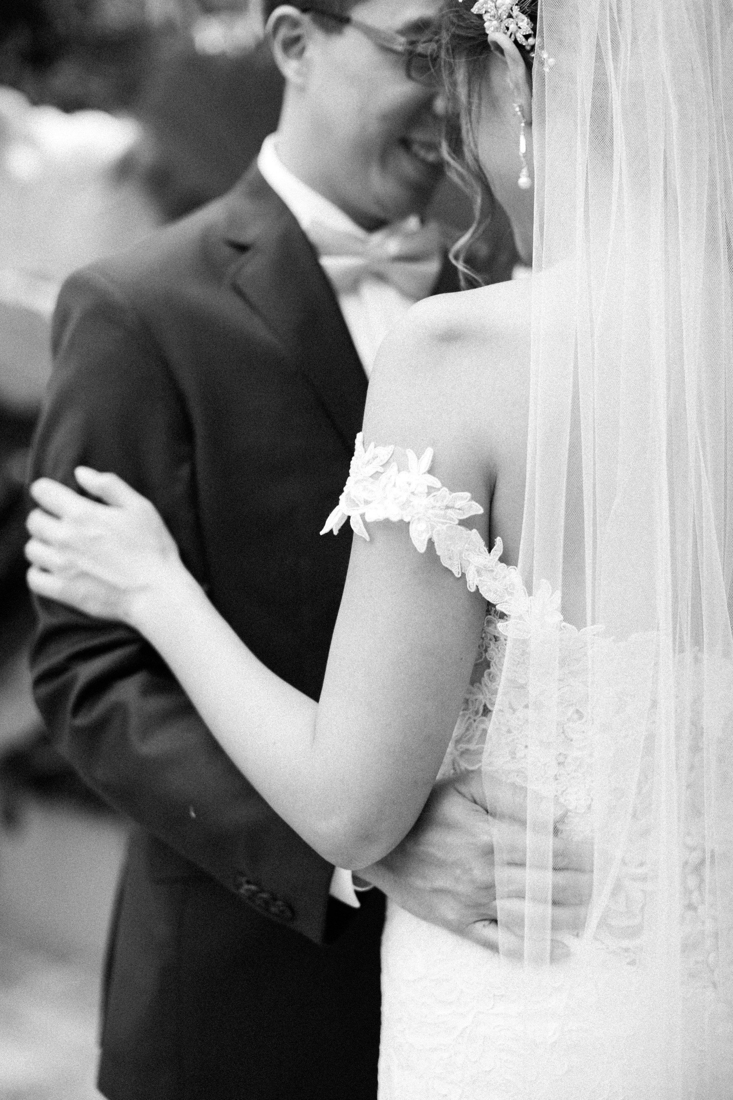 Wen-Hsin-Kevin-Wedding-222.jpg