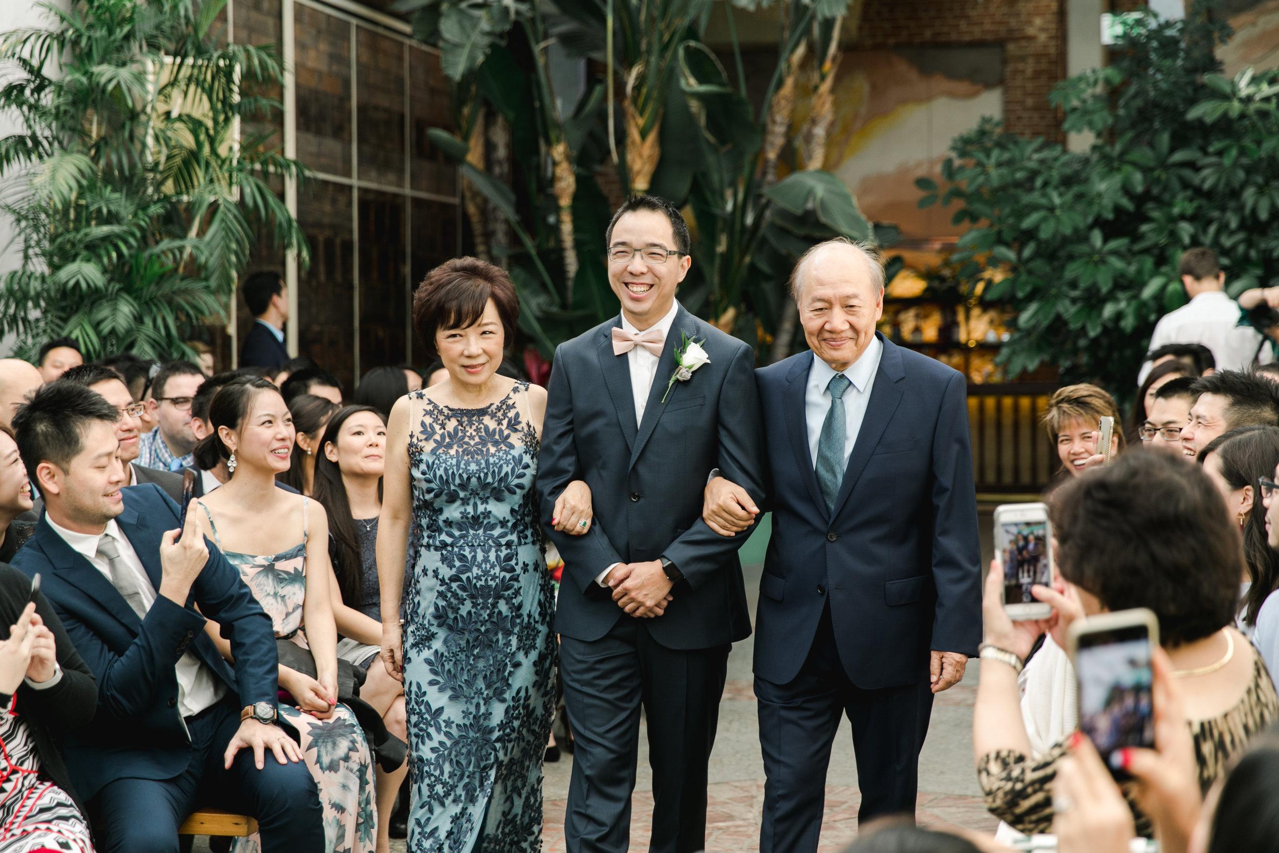Wen-Hsin-Kevin-Wedding-316.jpg