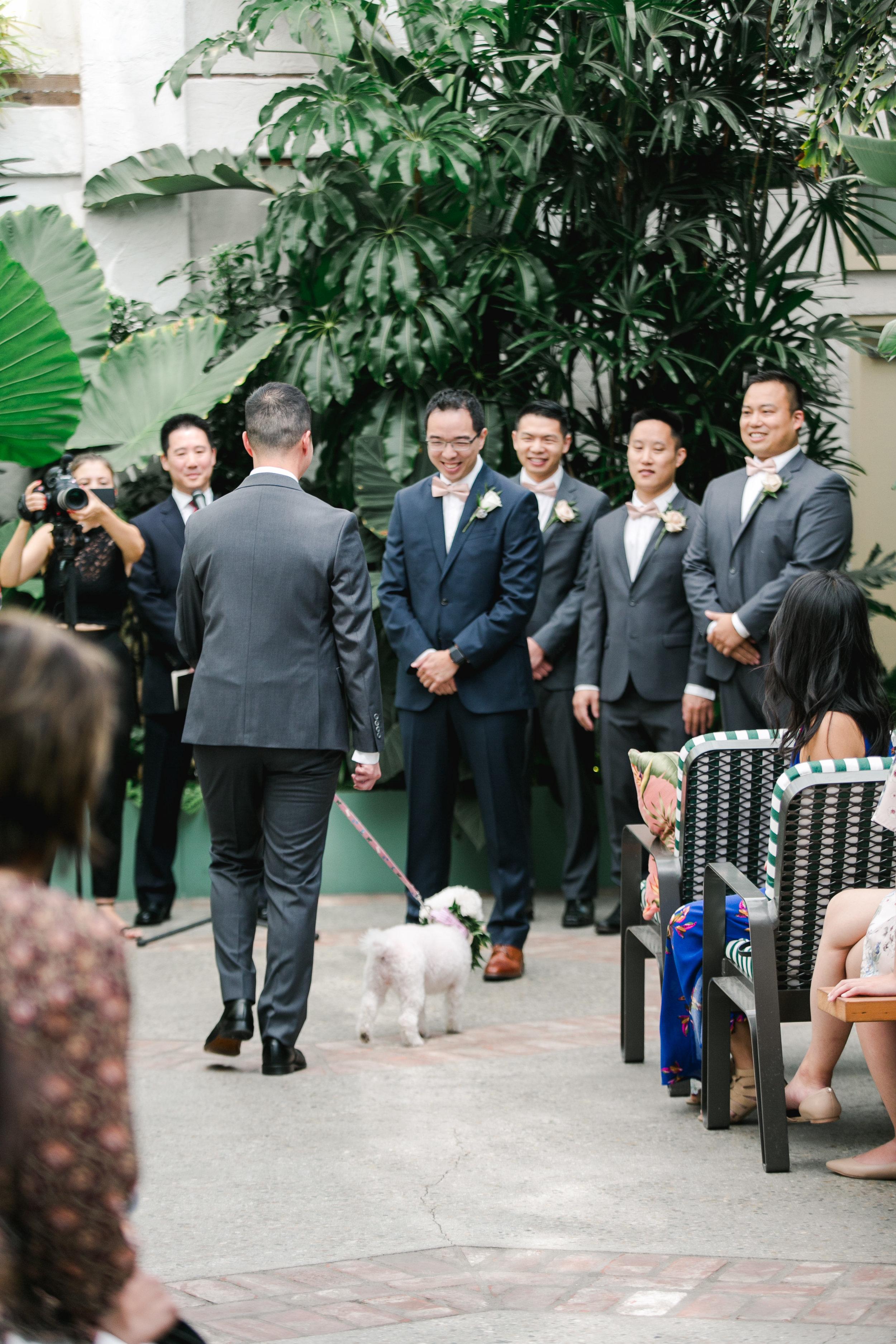 Wen-Hsin-Kevin-Wedding-335.jpg