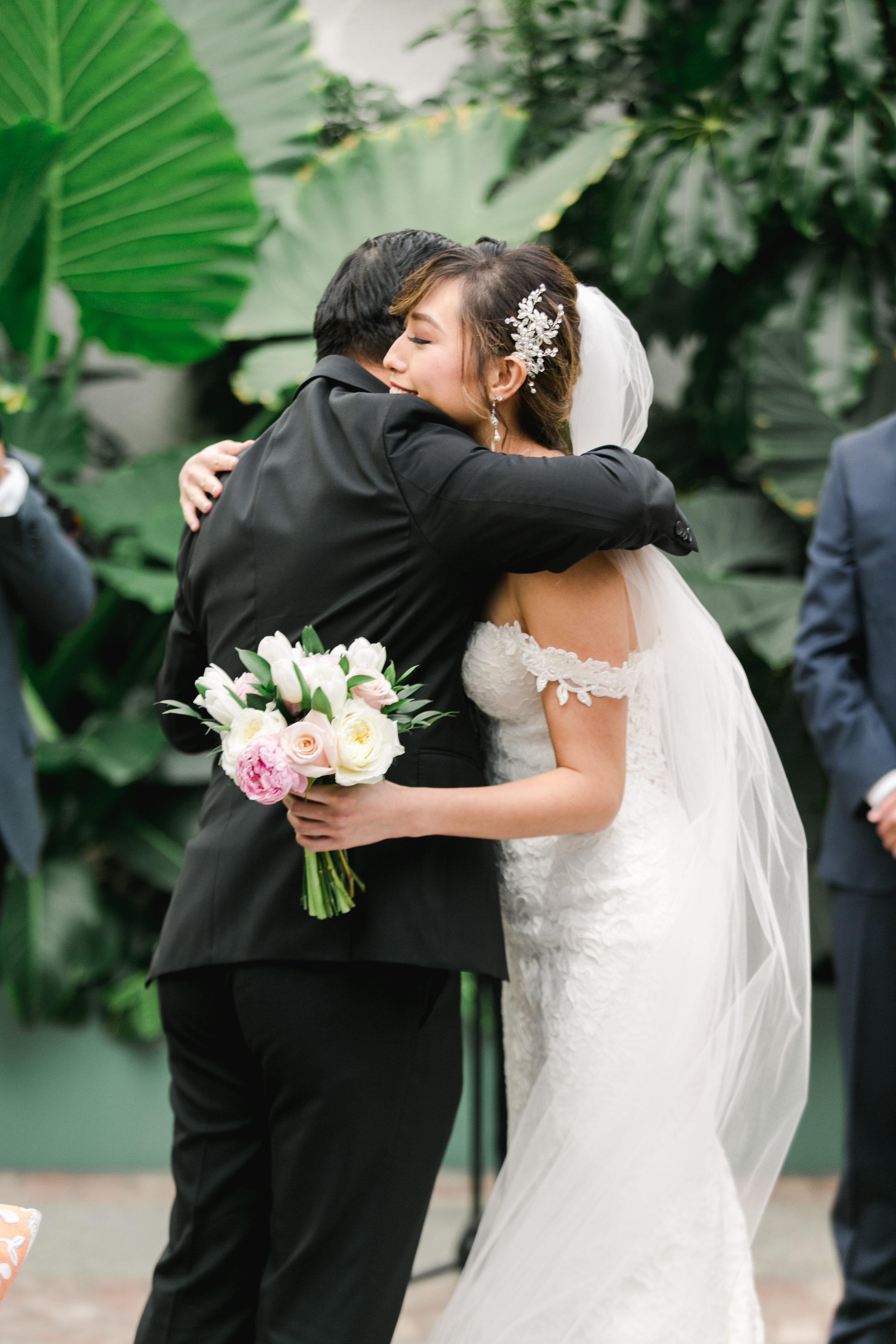 Wen-Hsin-Kevin-Wedding-369.jpg