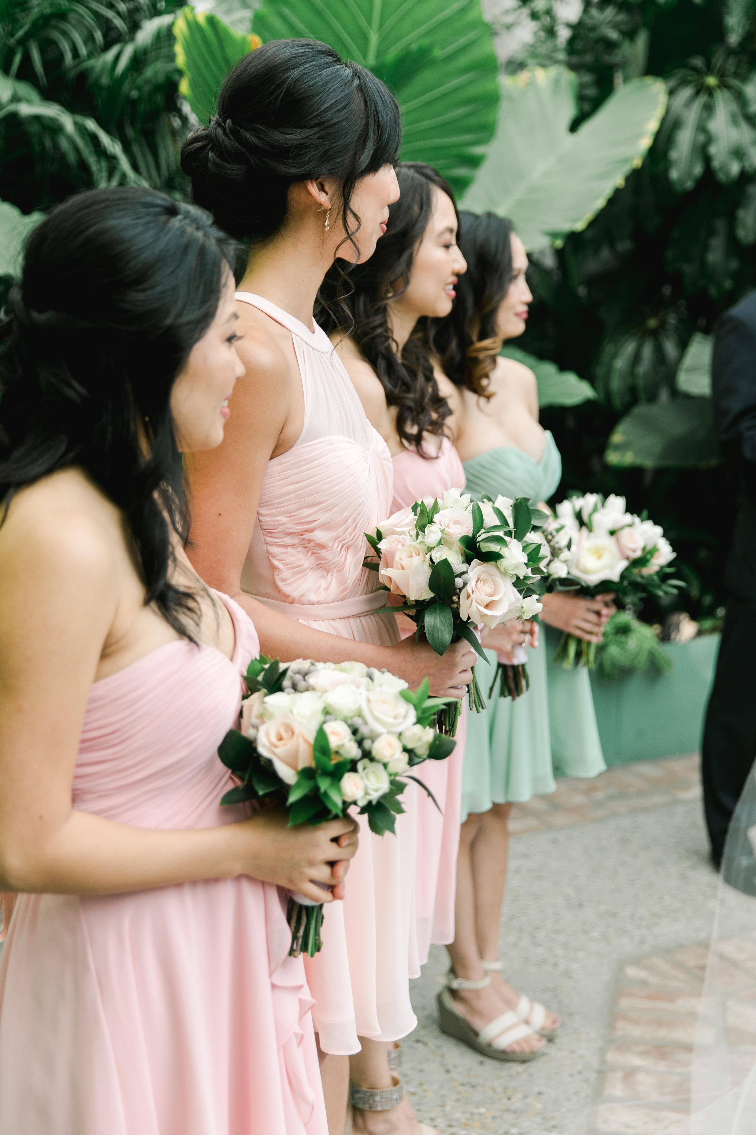 Wen-Hsin-Kevin-Wedding-380.jpg