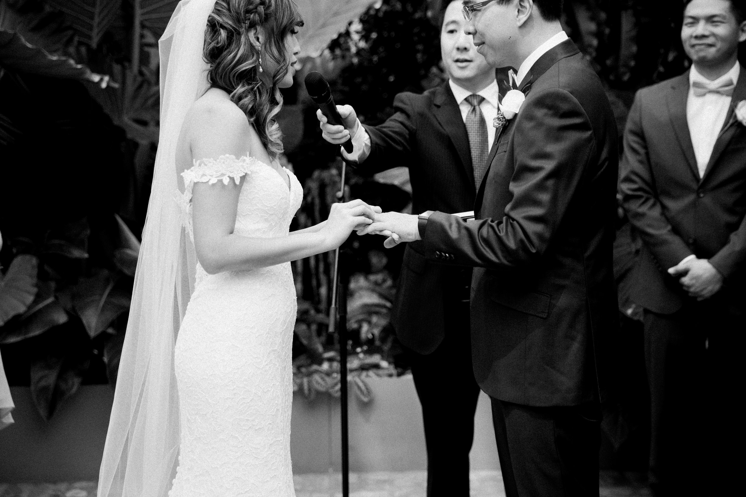 Wen-Hsin-Kevin-Wedding-395.jpg