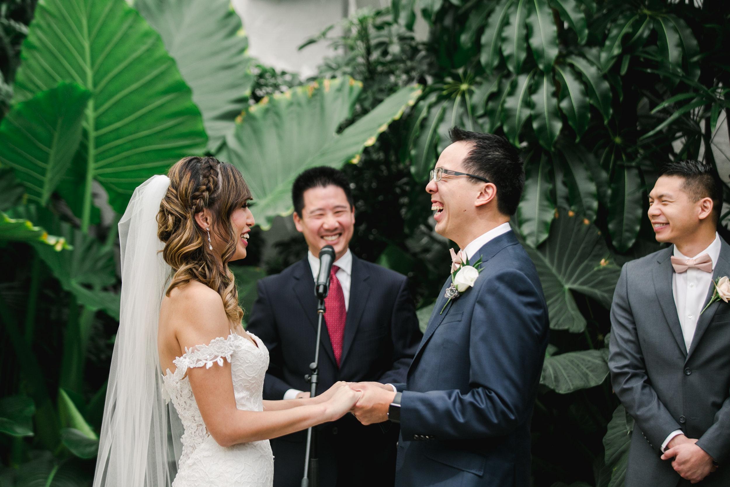 Wen-Hsin-Kevin-Wedding-402.jpg