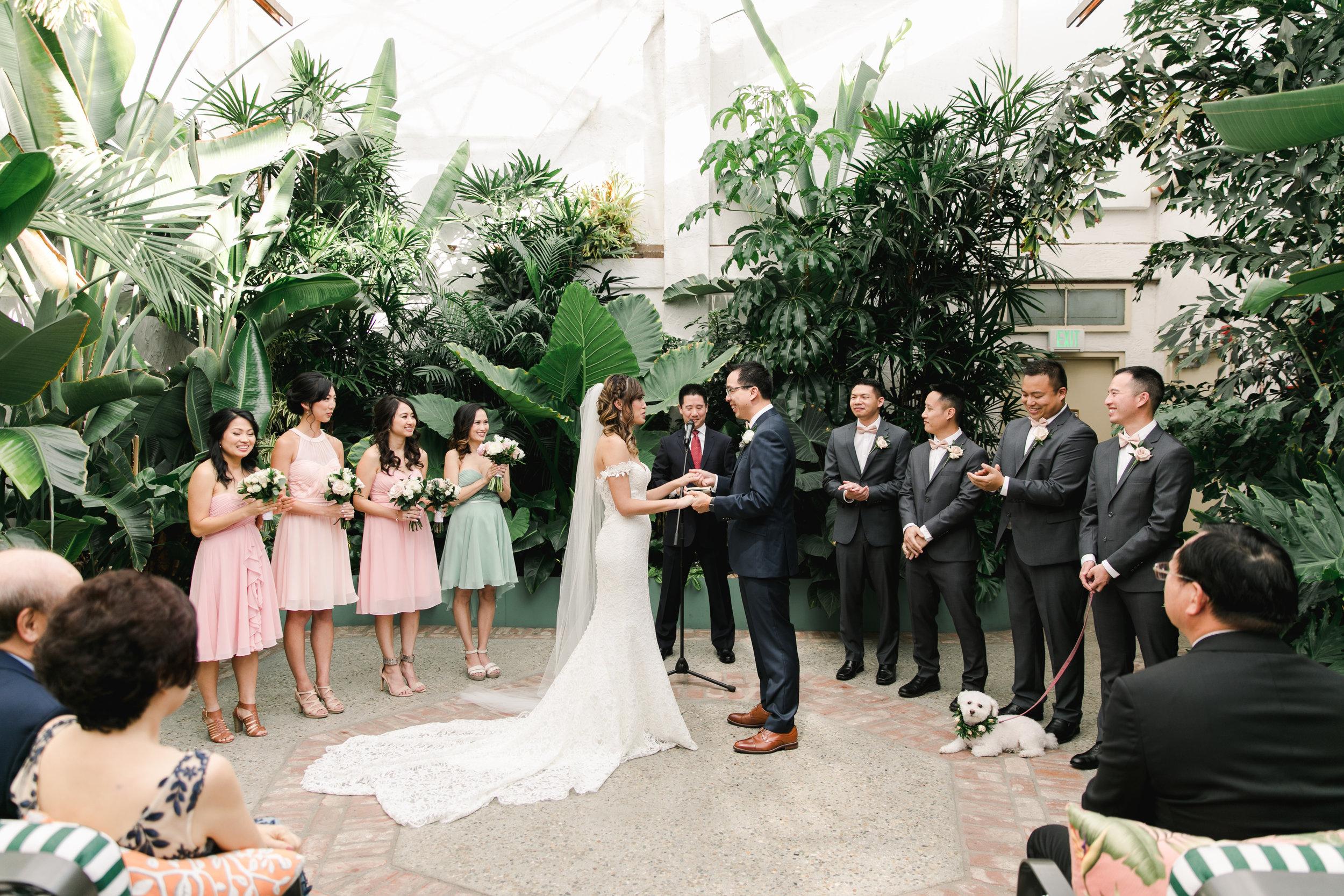 Wen-Hsin-Kevin-Wedding-401.jpg