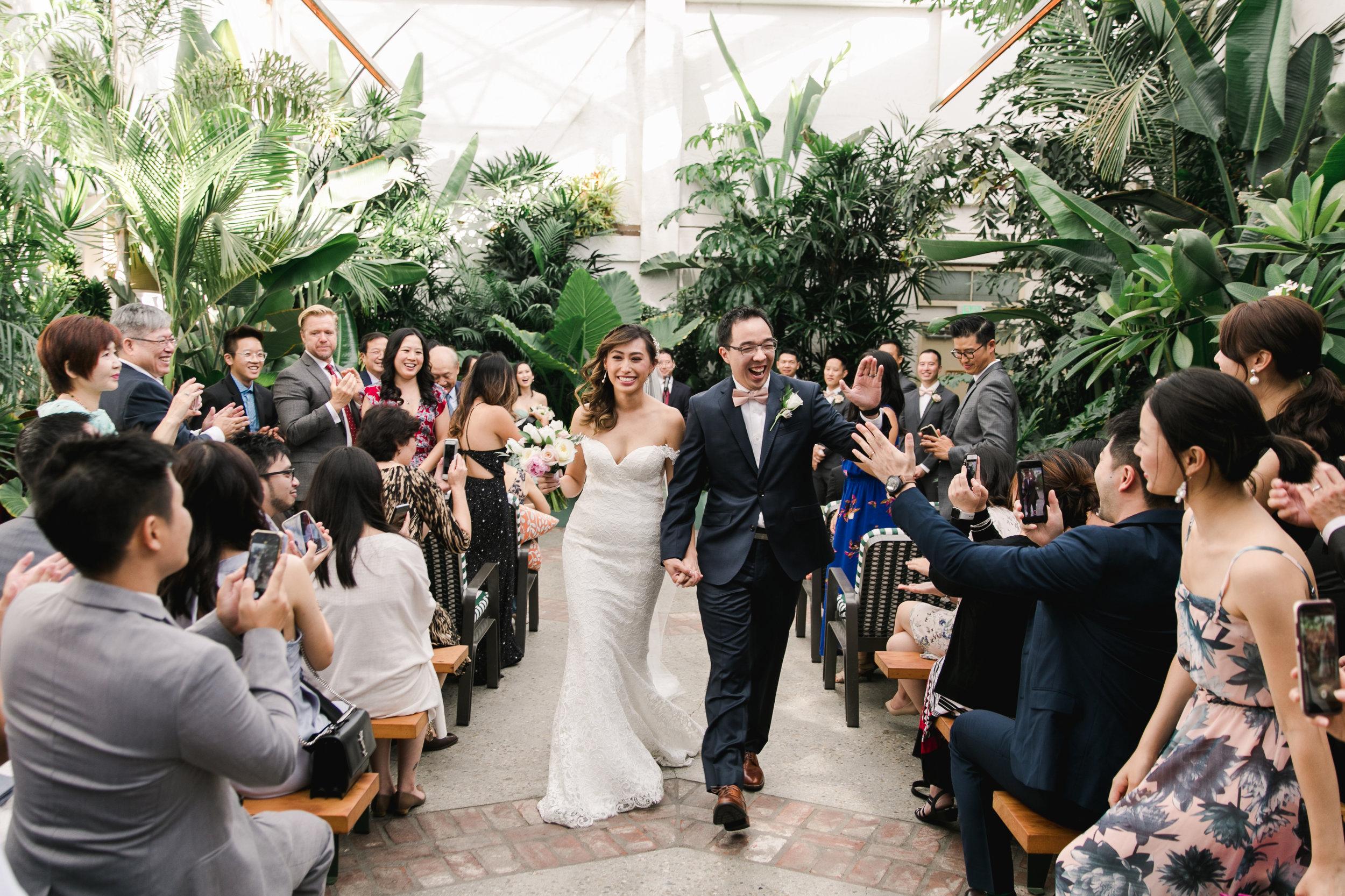 Wen-Hsin-Kevin-Wedding-422.jpg