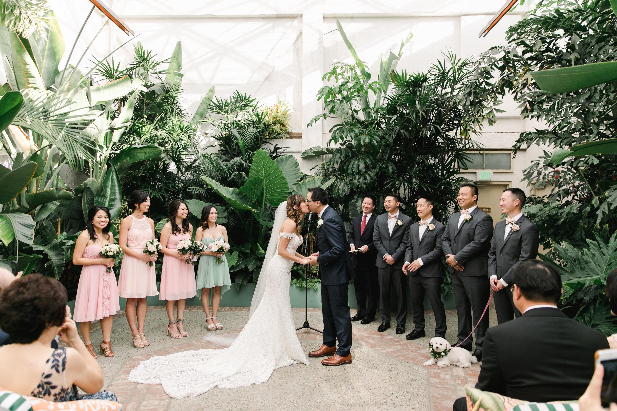 Wen-Hsin-Kevin-Wedding-407.jpg