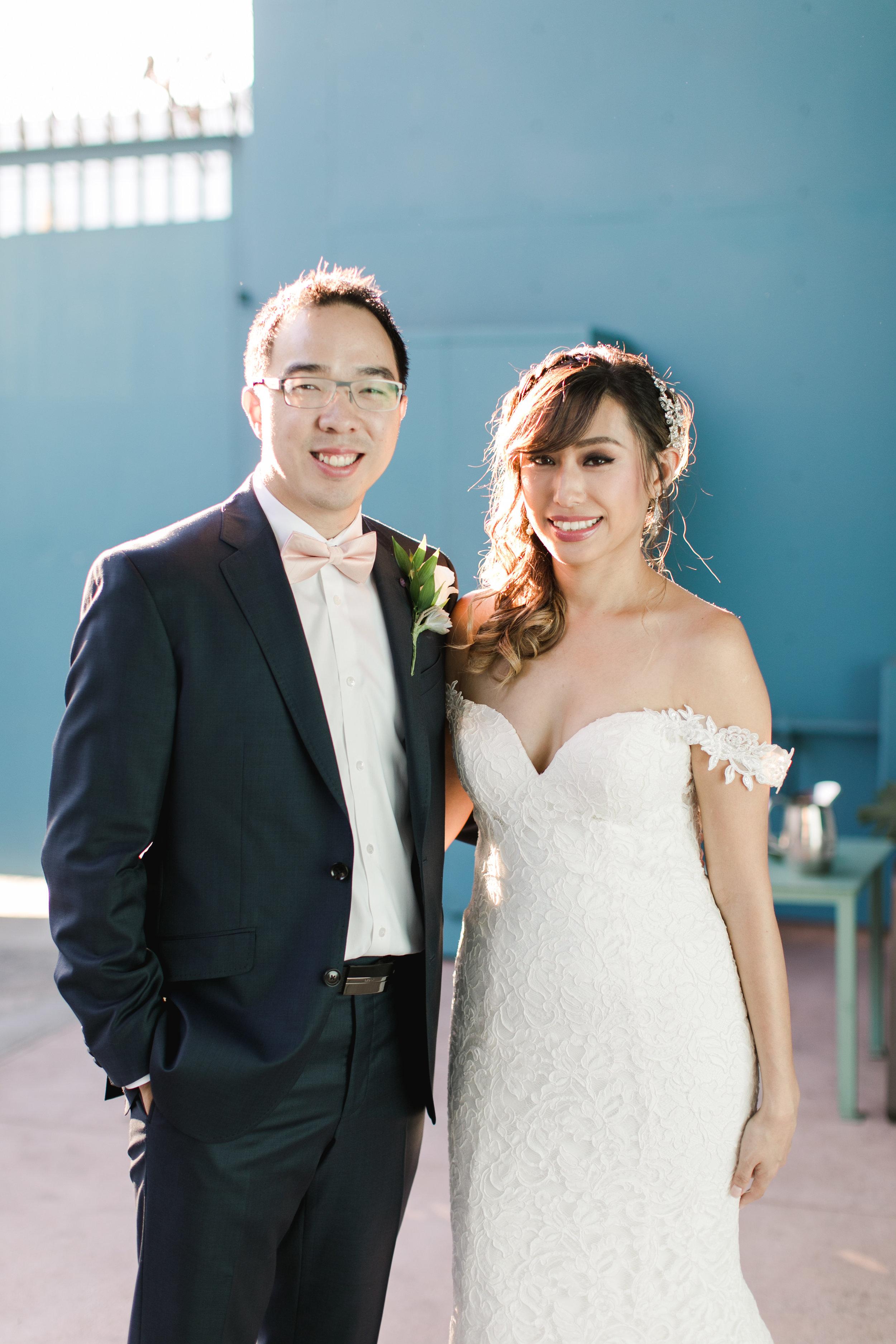 Wen-Hsin-Kevin-Wedding-481.jpg