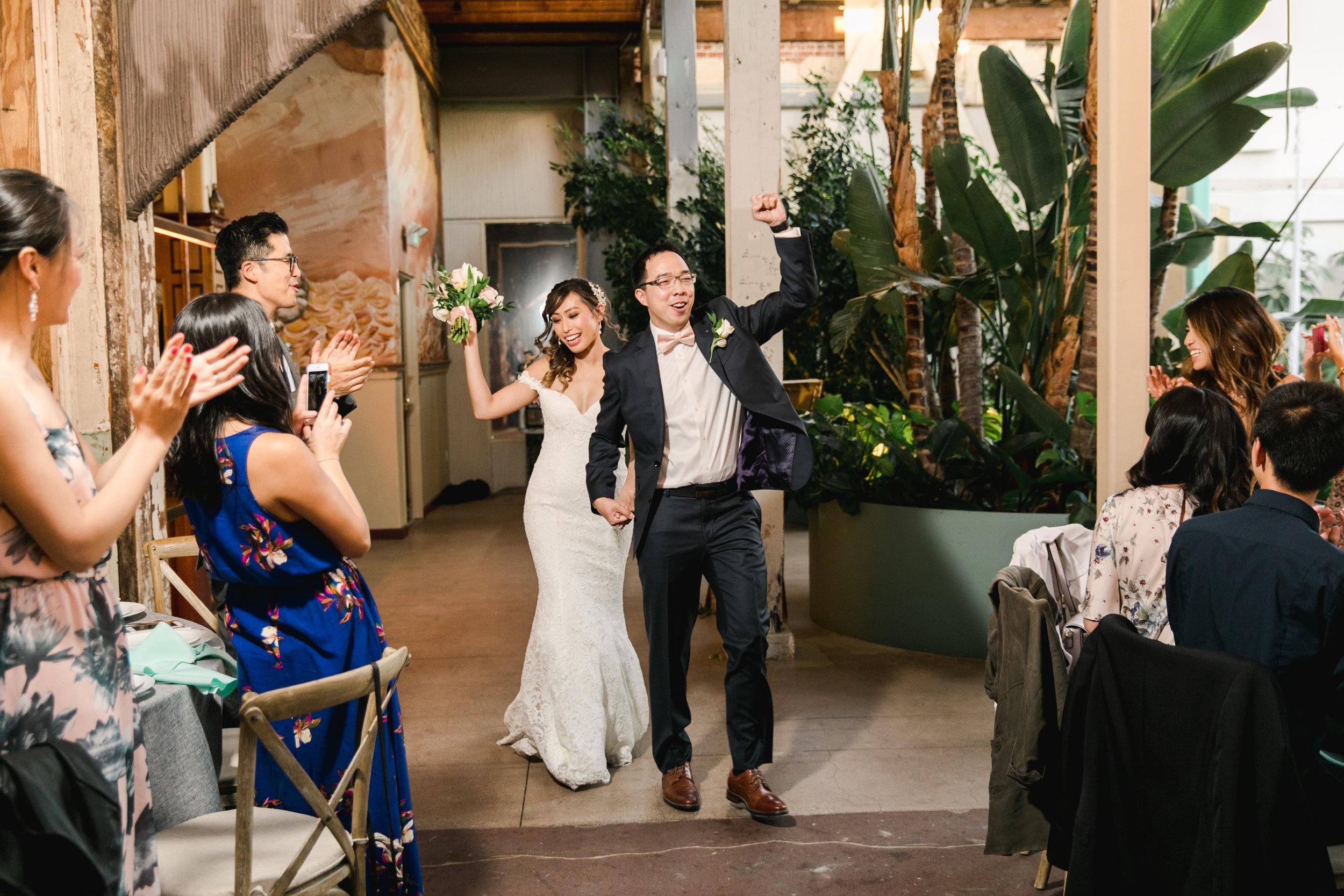 Wen-Hsin-Kevin-Wedding-588.jpg