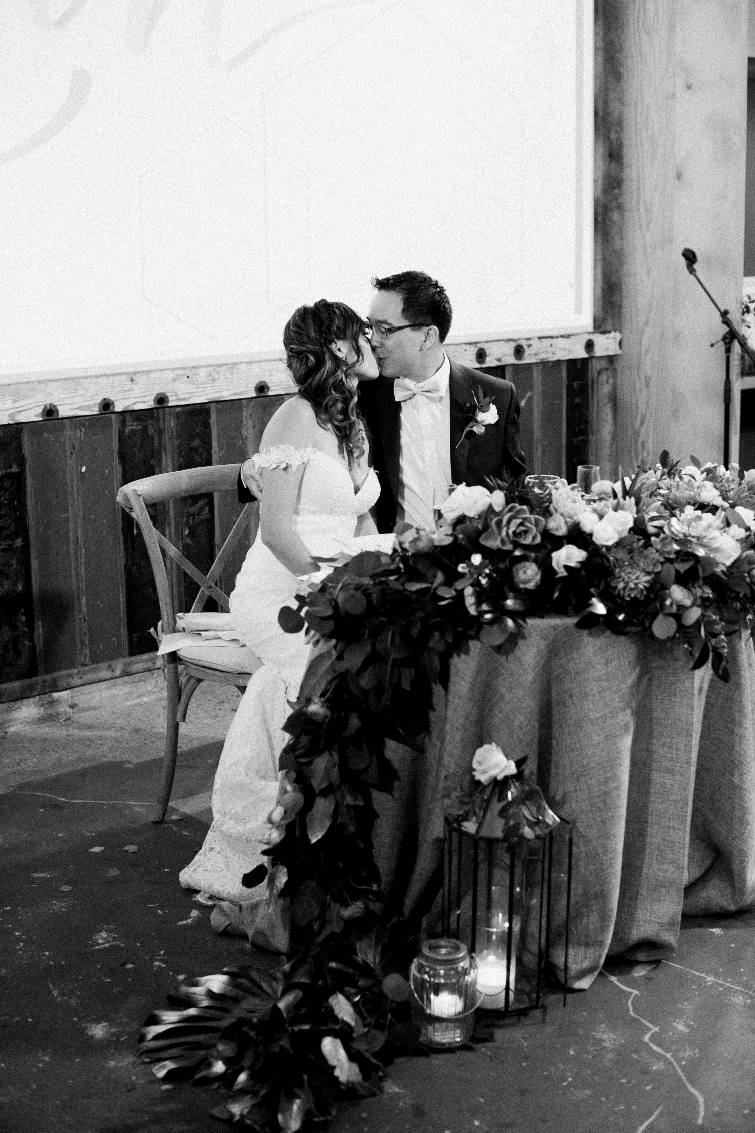Wen-Hsin-Kevin-Wedding-648.jpg