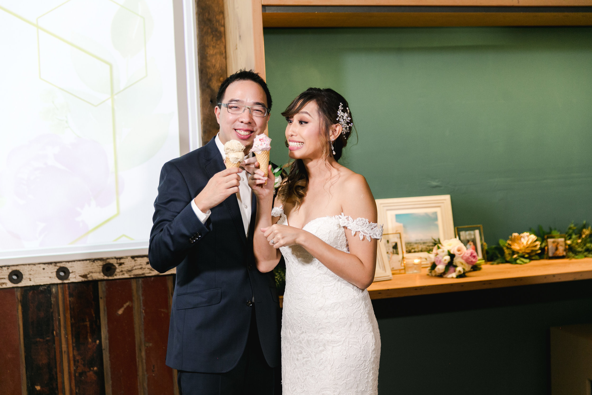 Wen-Hsin-Kevin-Wedding-667.jpg