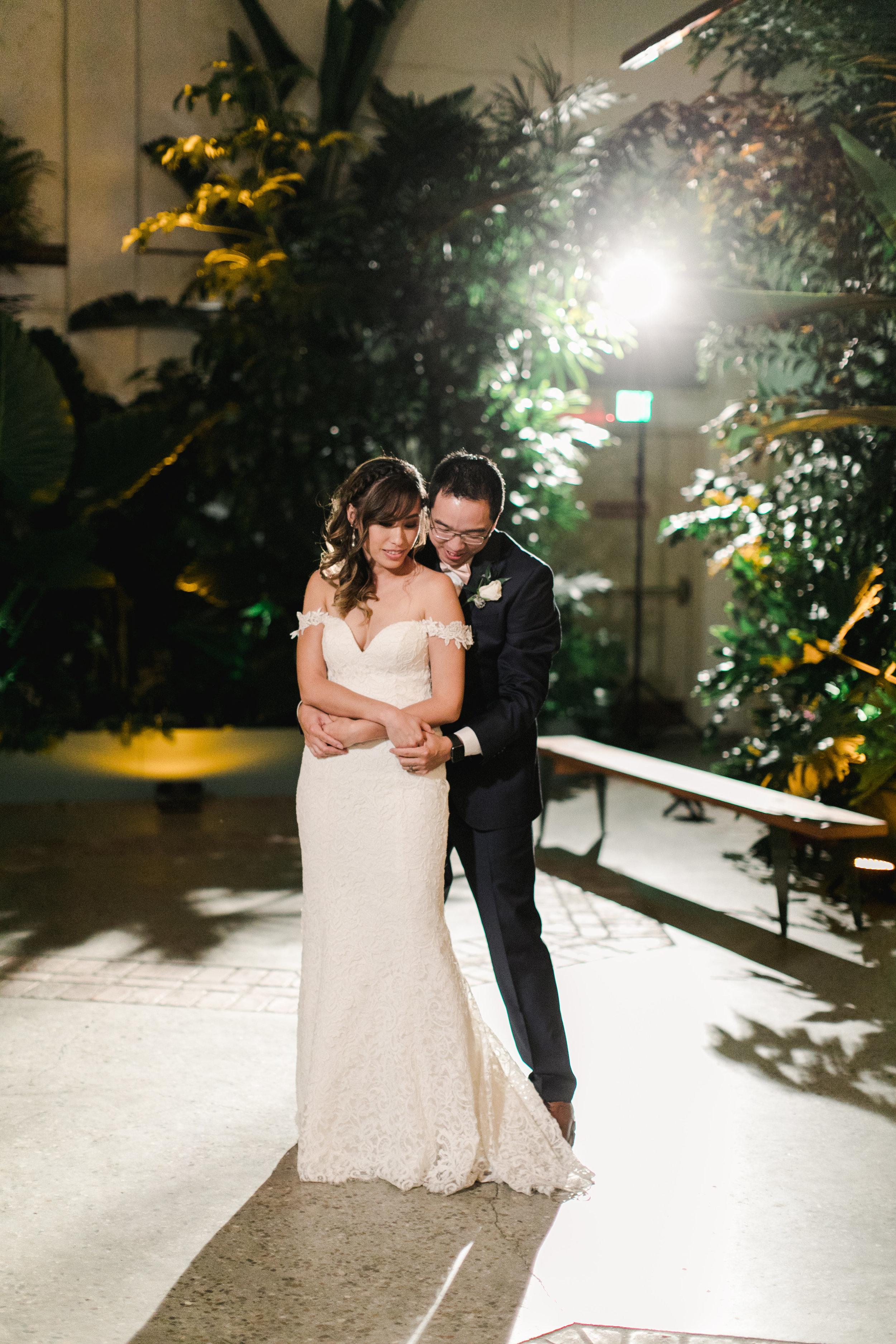 Wen-Hsin-Kevin-Wedding-687.jpg