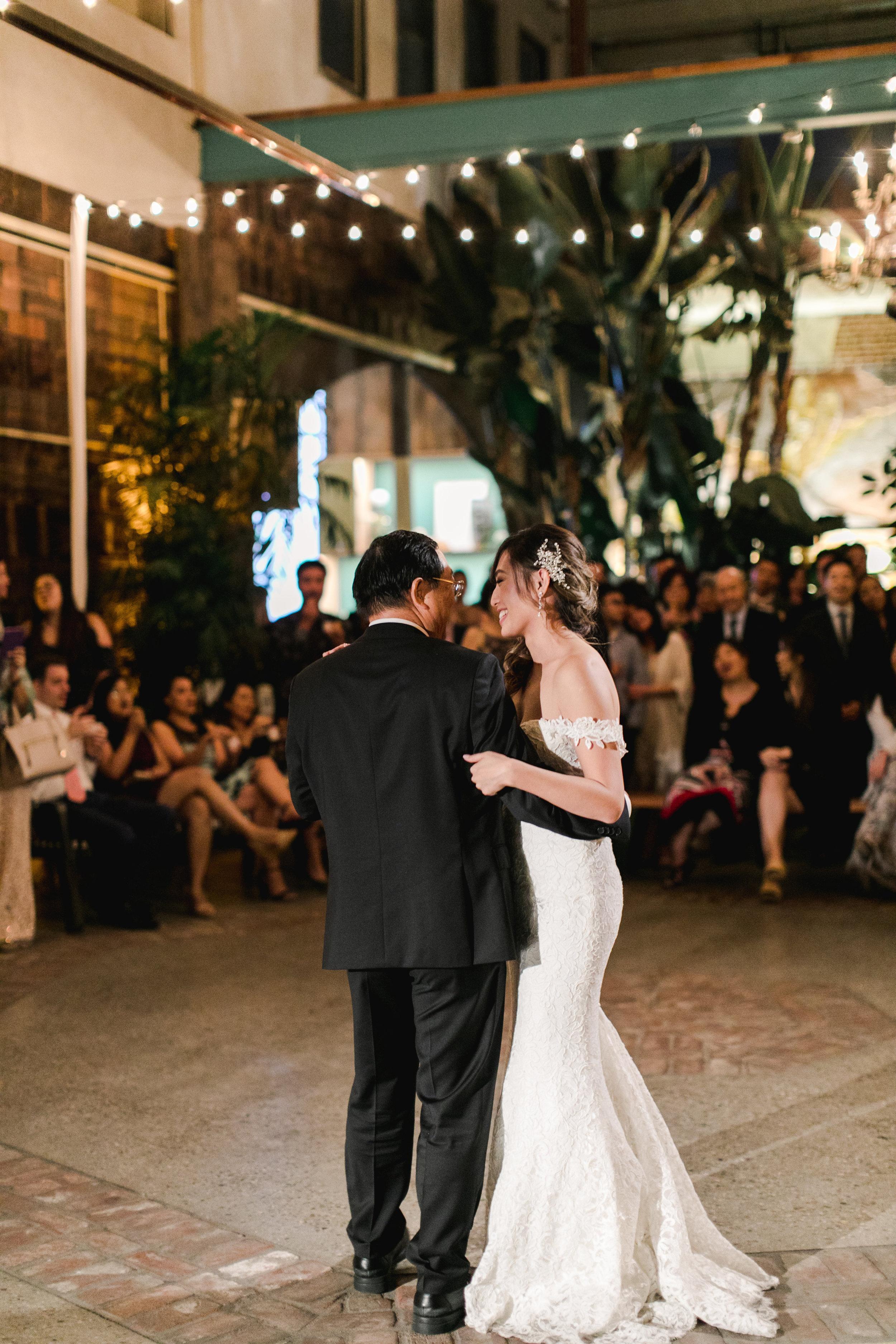 Wen-Hsin-Kevin-Wedding-694.jpg