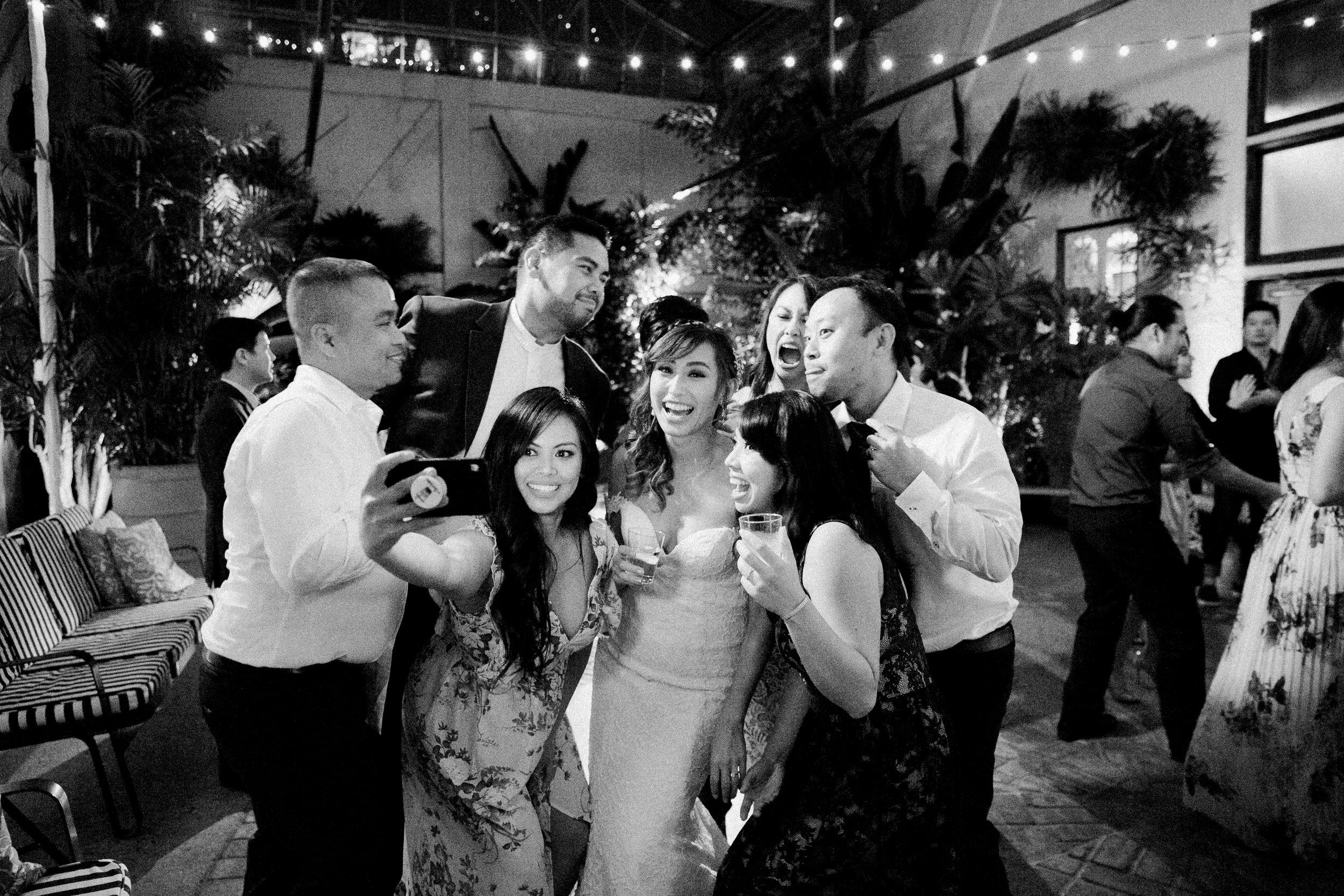Wen-Hsin-Kevin-Wedding-767.jpg