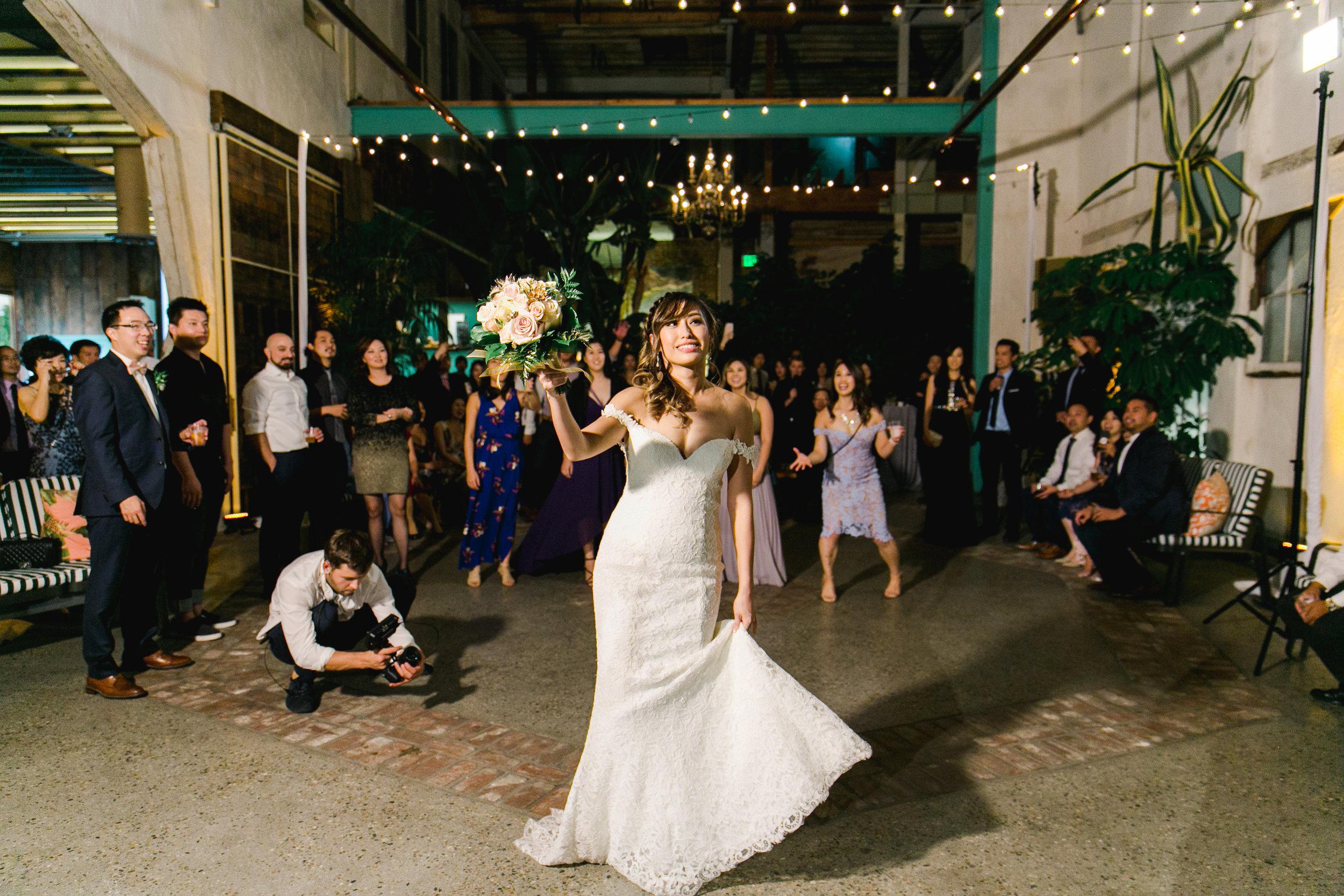 Wen-Hsin-Kevin-Wedding-769.jpg