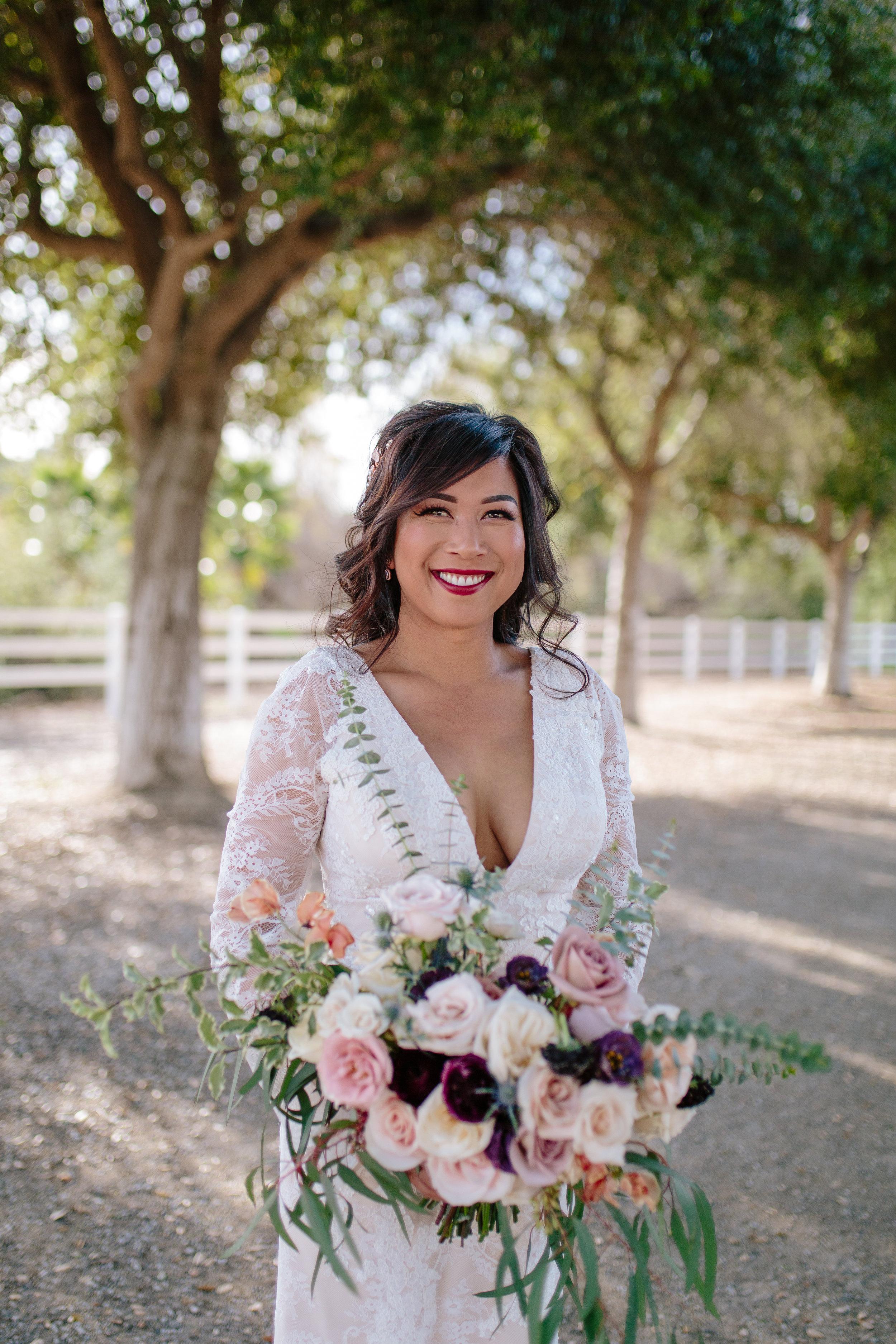 McCoy Equestrian Wedding-10.jpg