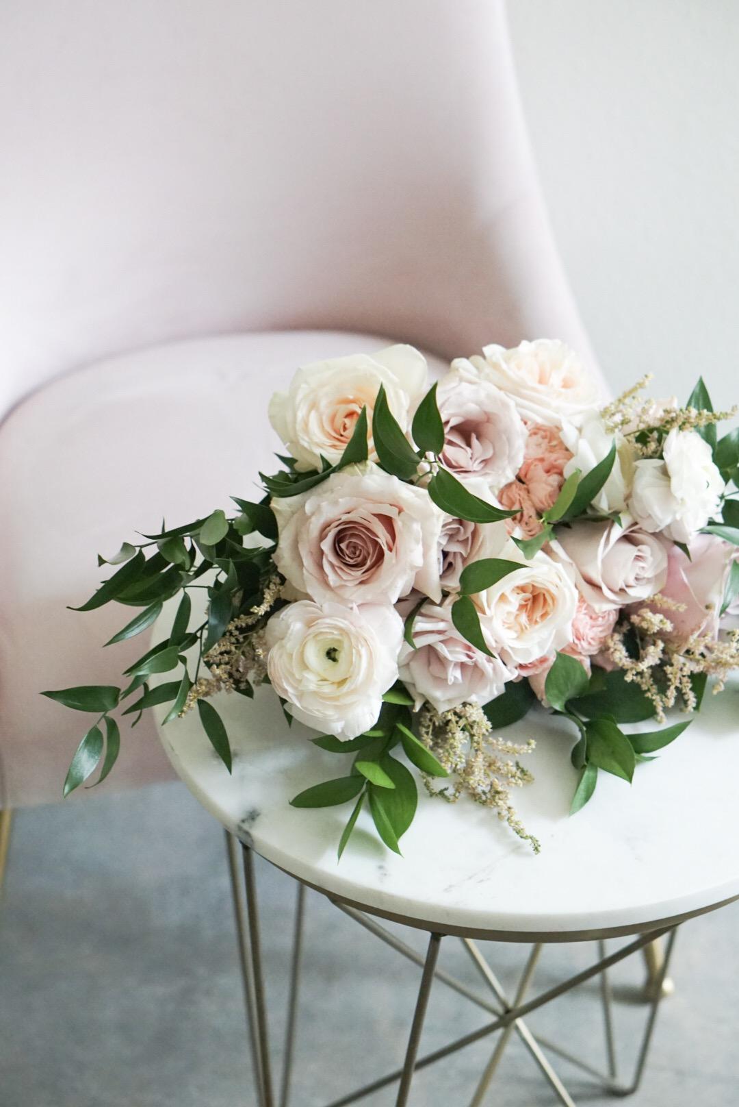 sav floral desgin