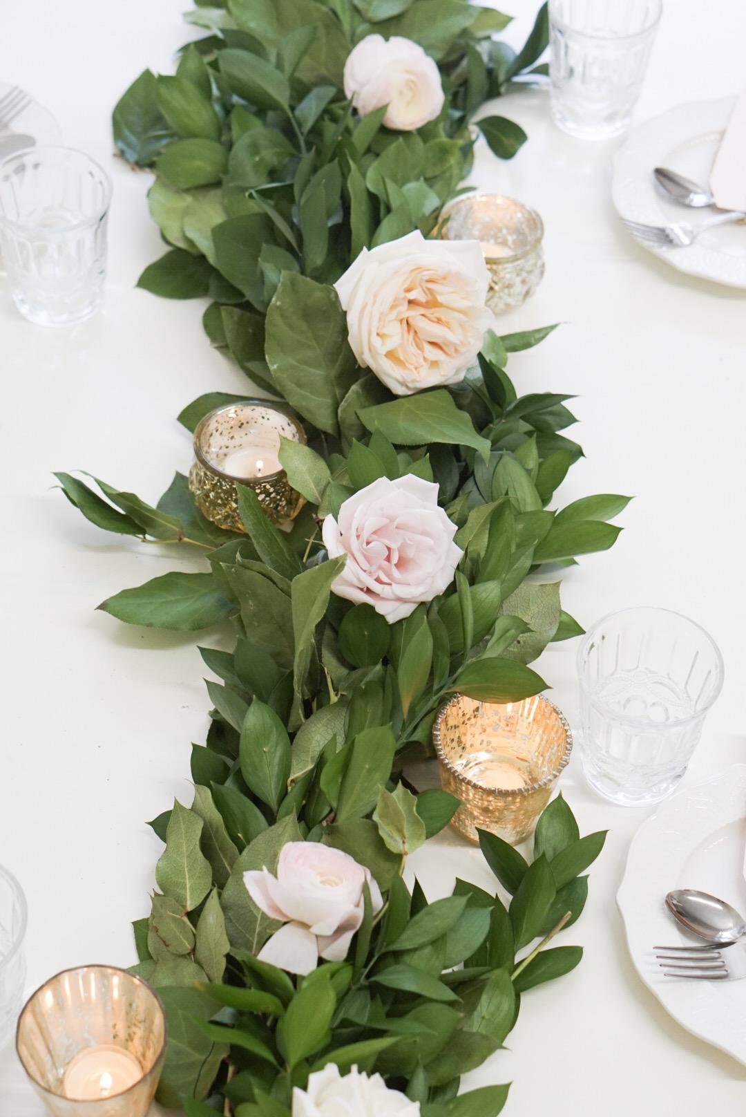 sav floral design