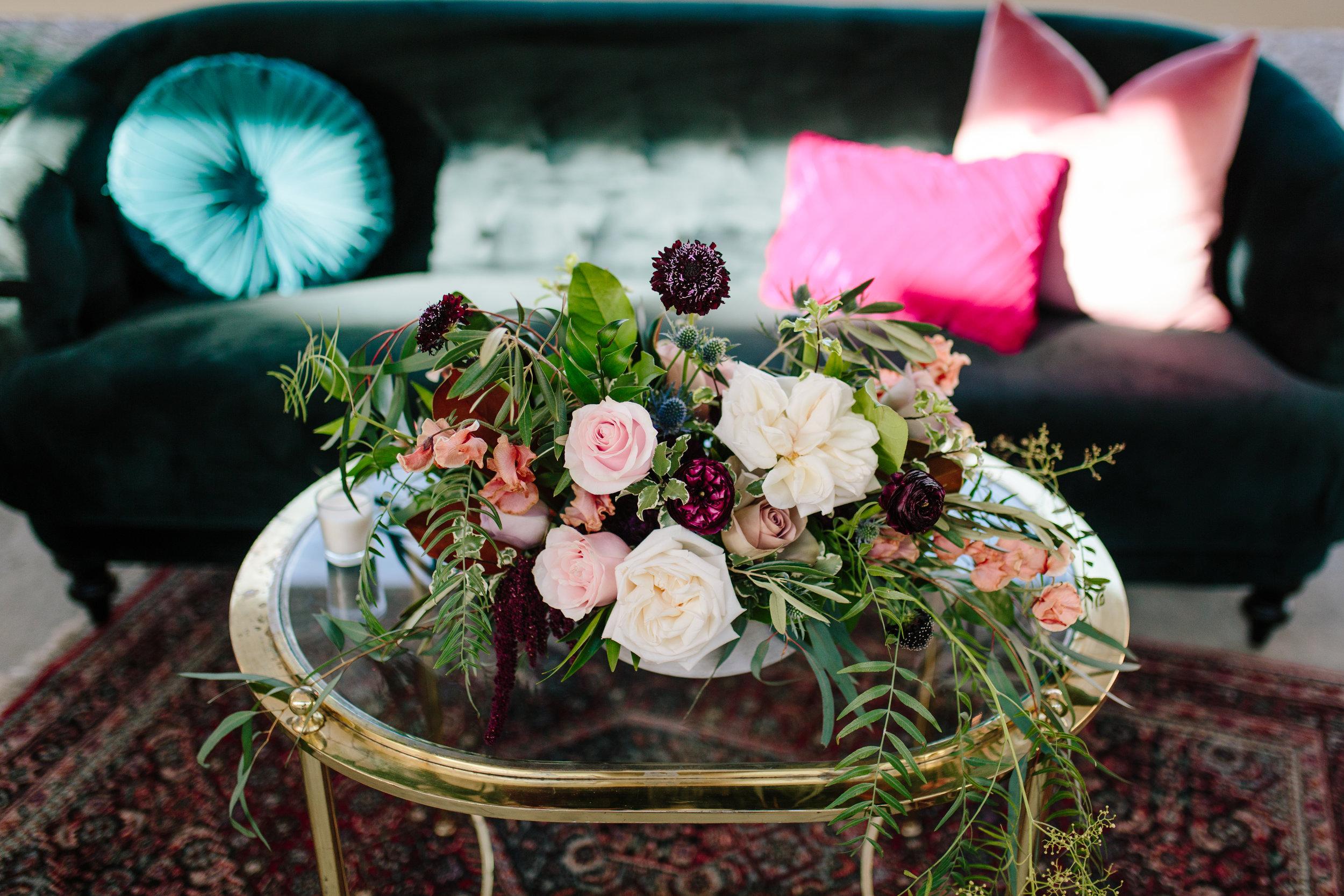 sav floral design | captured by laarne & co