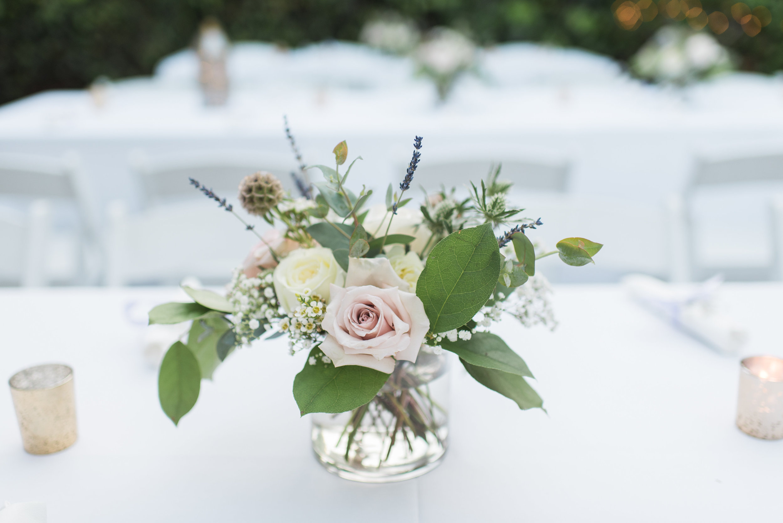 sav floral design | captured by jessica hickerson photography