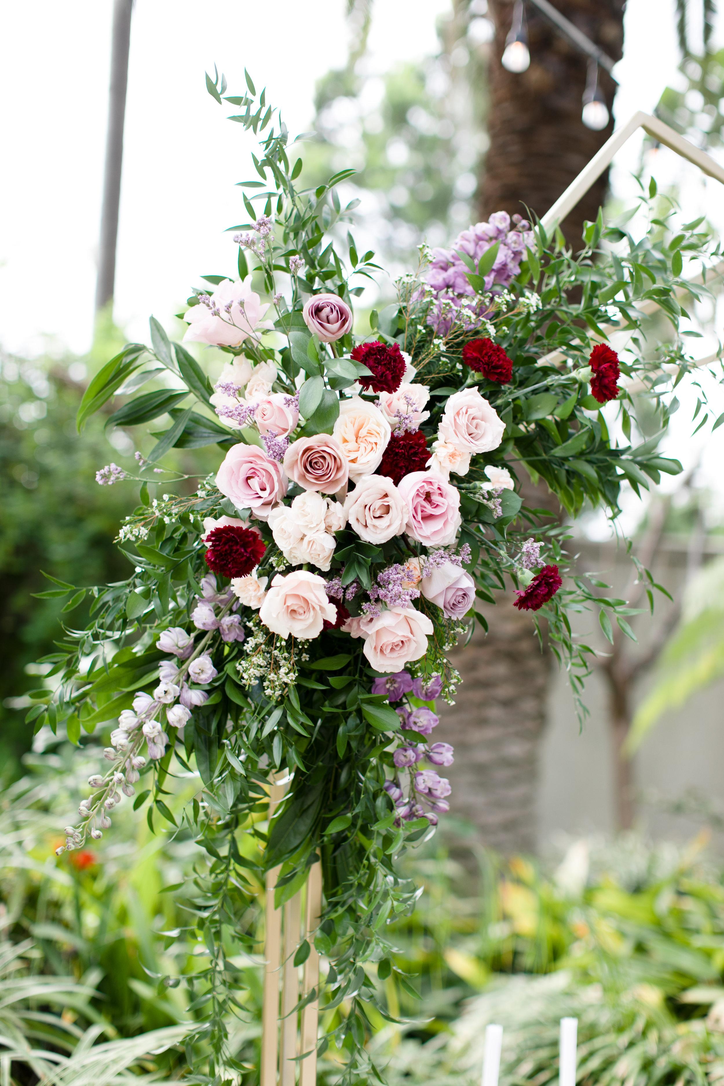 Sav-Flowers-2.jpg