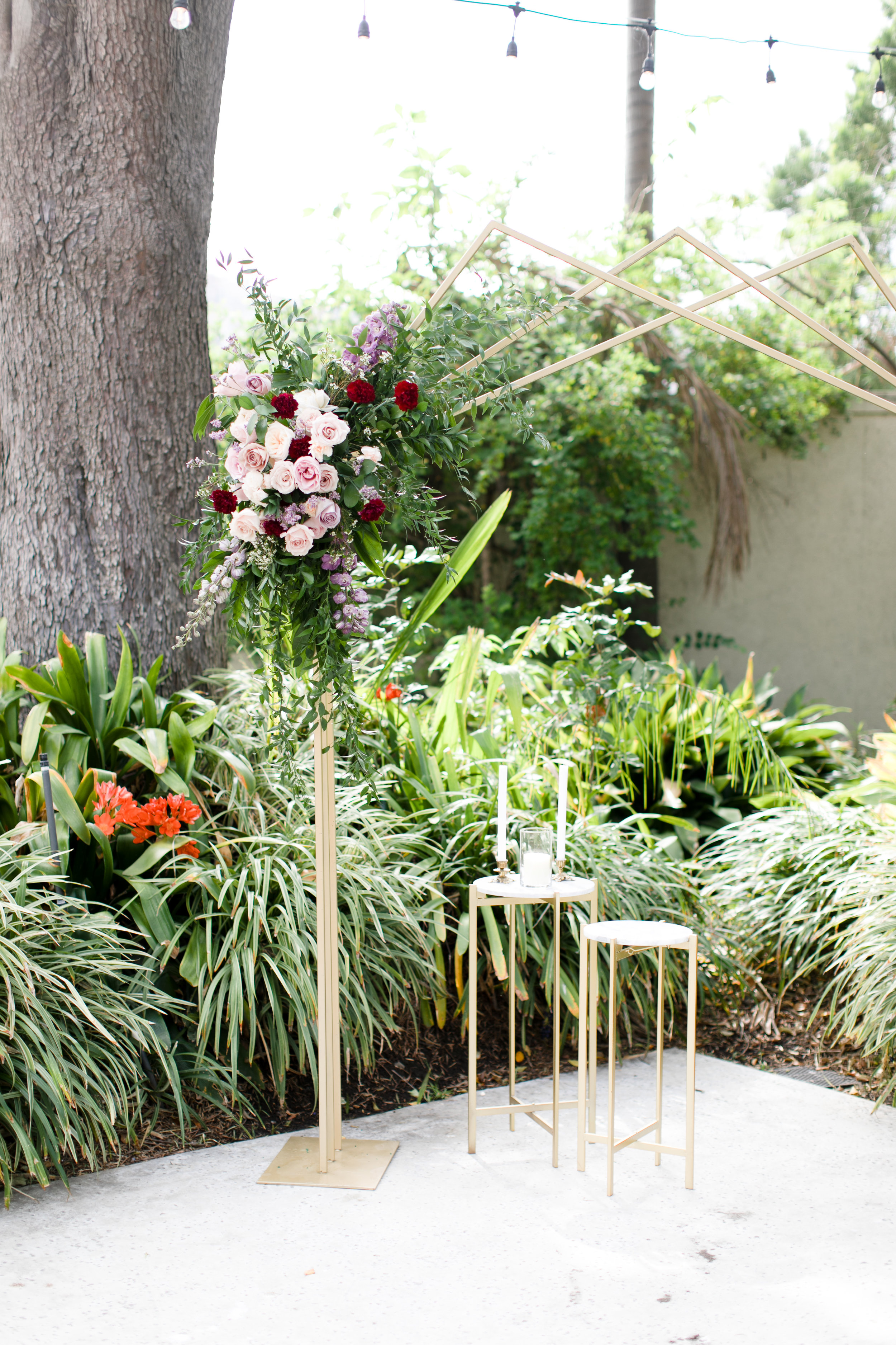 Sav-Flowers-4.jpg
