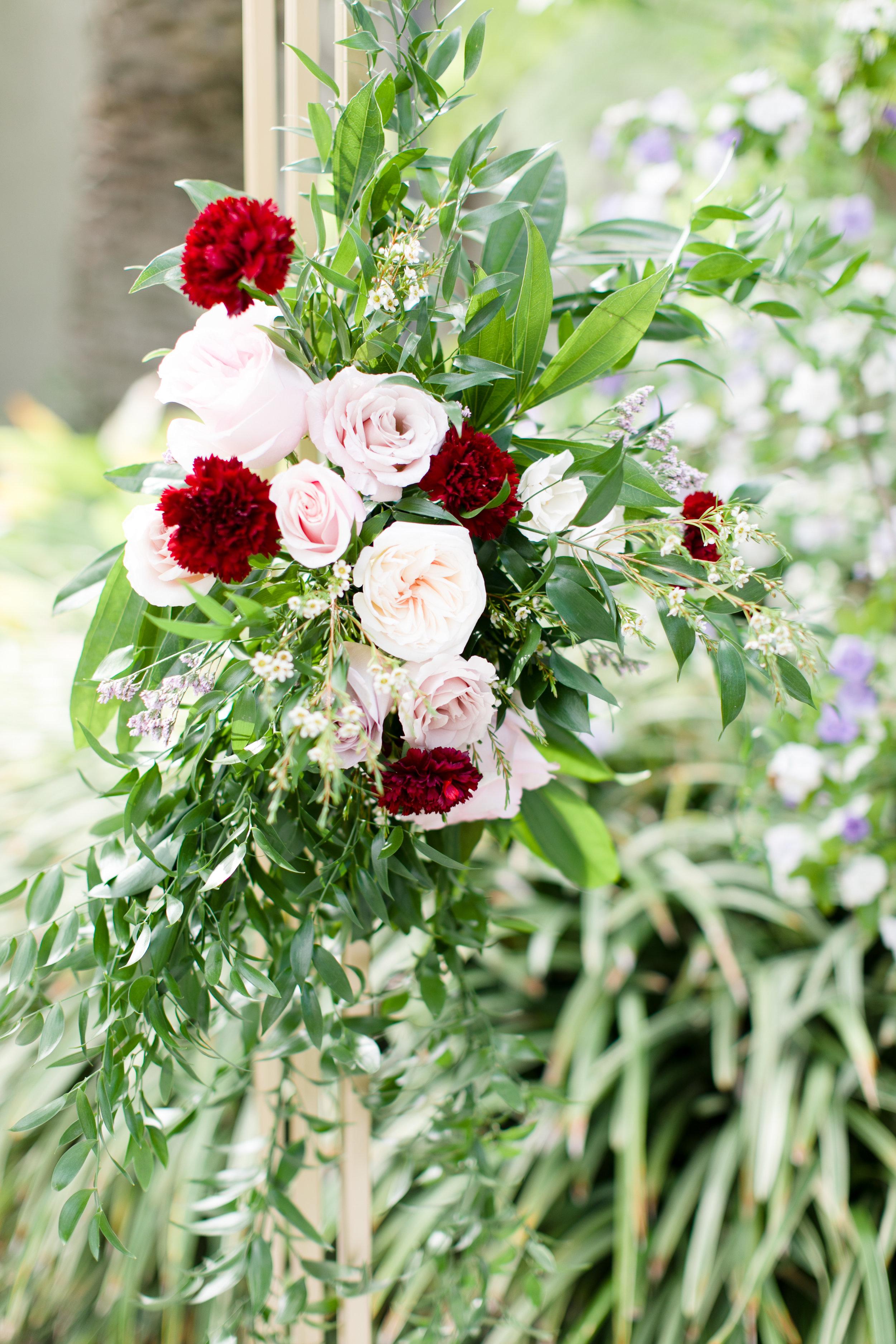 Sav-Flowers-5.jpg