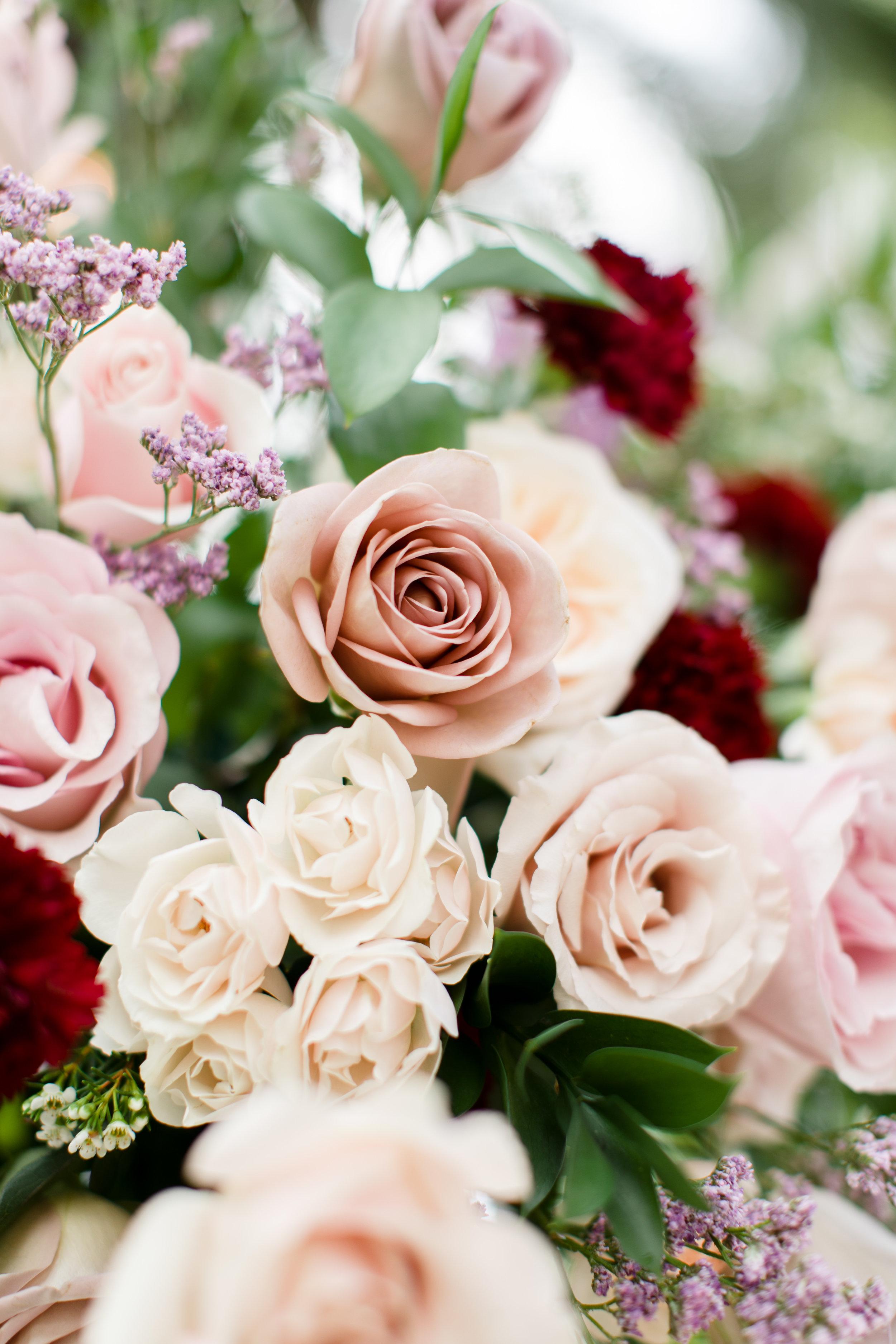 Sav-Flowers-10.jpg