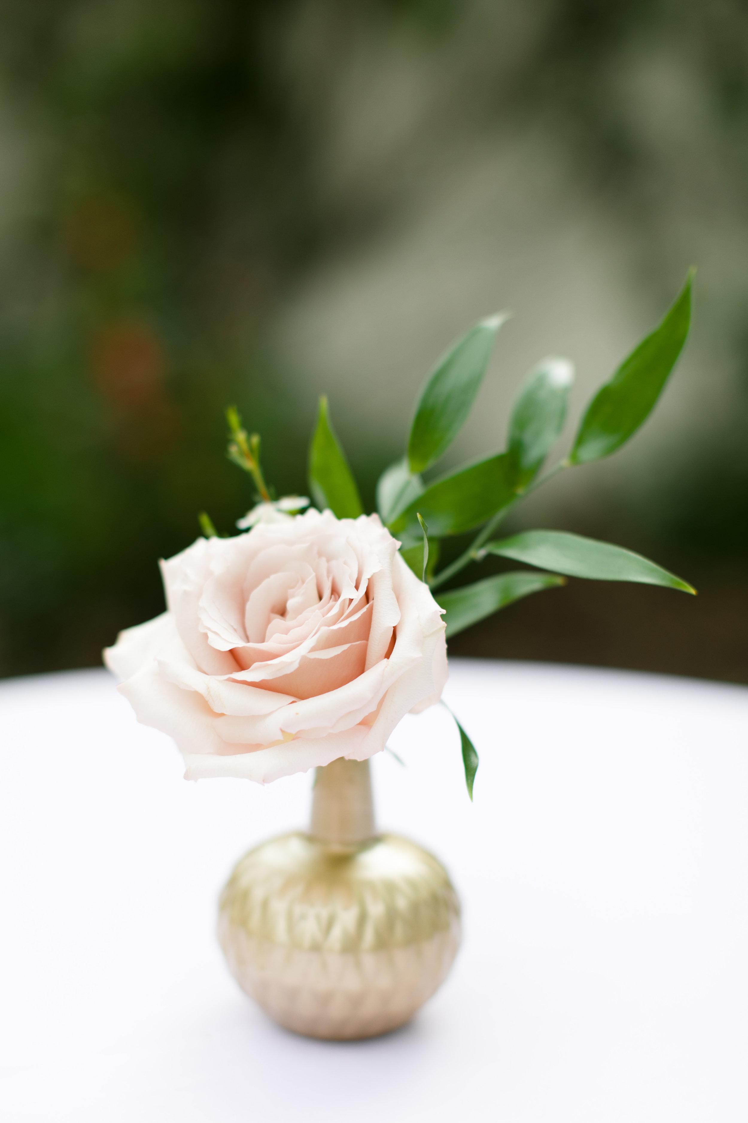 Sav-Flowers-39.jpg