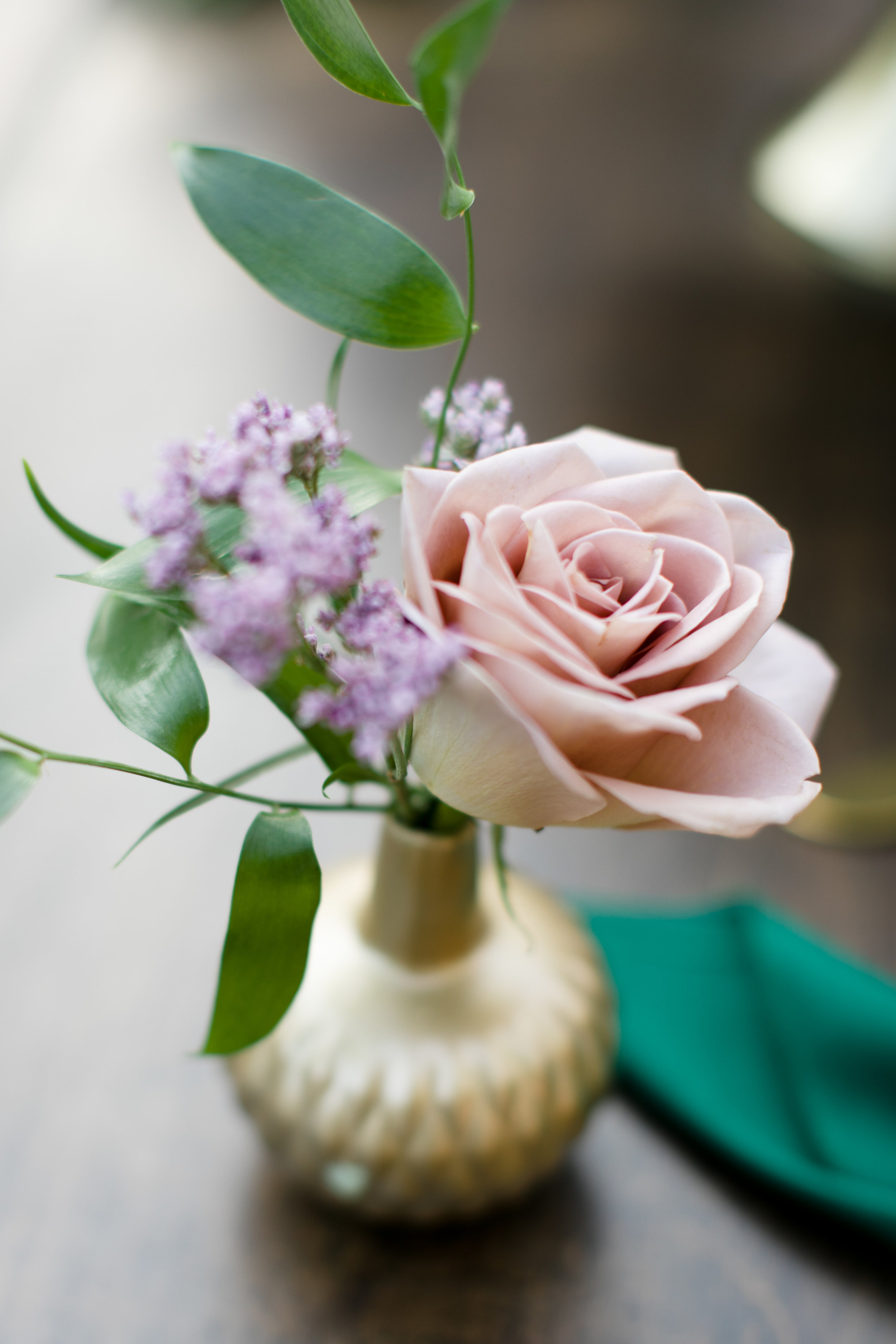 Sav-Flowers-50.jpg